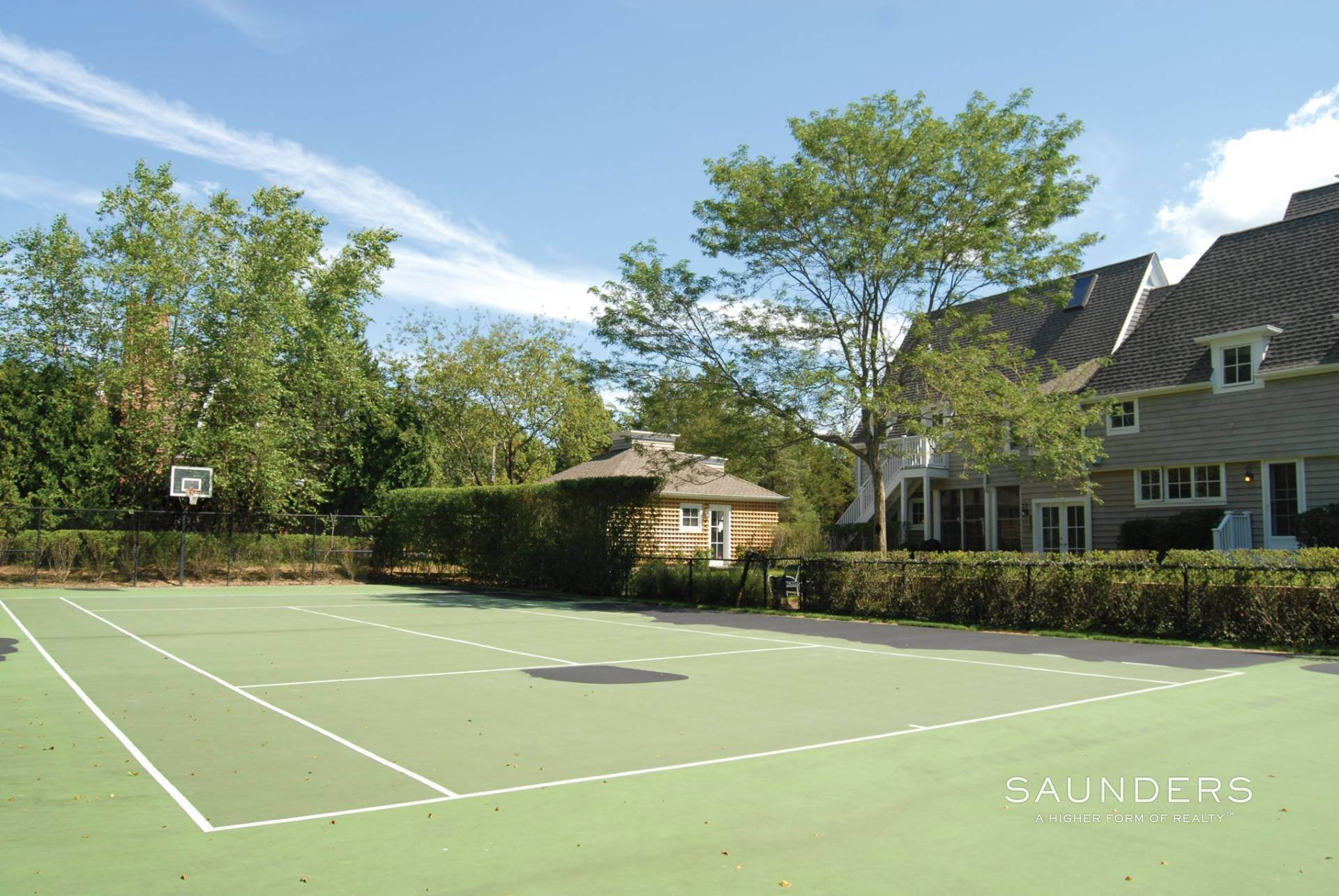 2. Single Family Homes at Pool And Tennis Southampton Village Southampton, Southampton Town, NY 11968