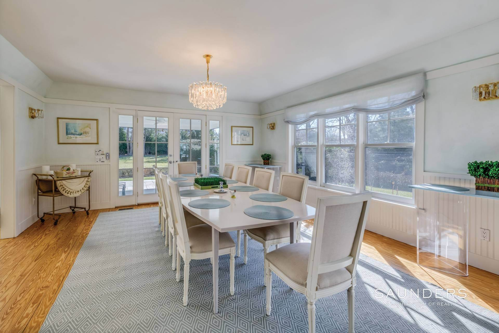 4. Single Family Homes at Pool And Tennis Southampton Village Southampton, Southampton Town, NY 11968
