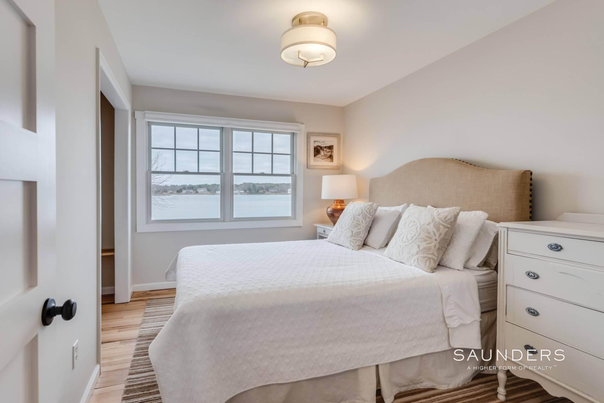 14. Single Family Homes at Spectacular Bay Views In Southampton Southampton, Southampton Town, NY 11968