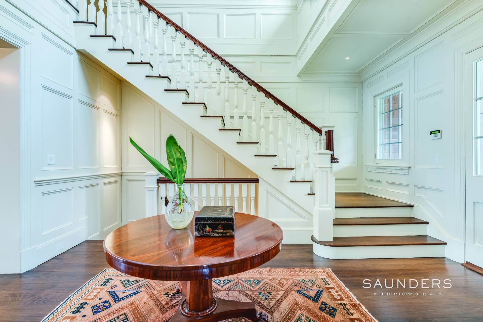 10. Single Family Homes at Sagaponack Gold Sagaponack Village, Southampton Town, NY 11962