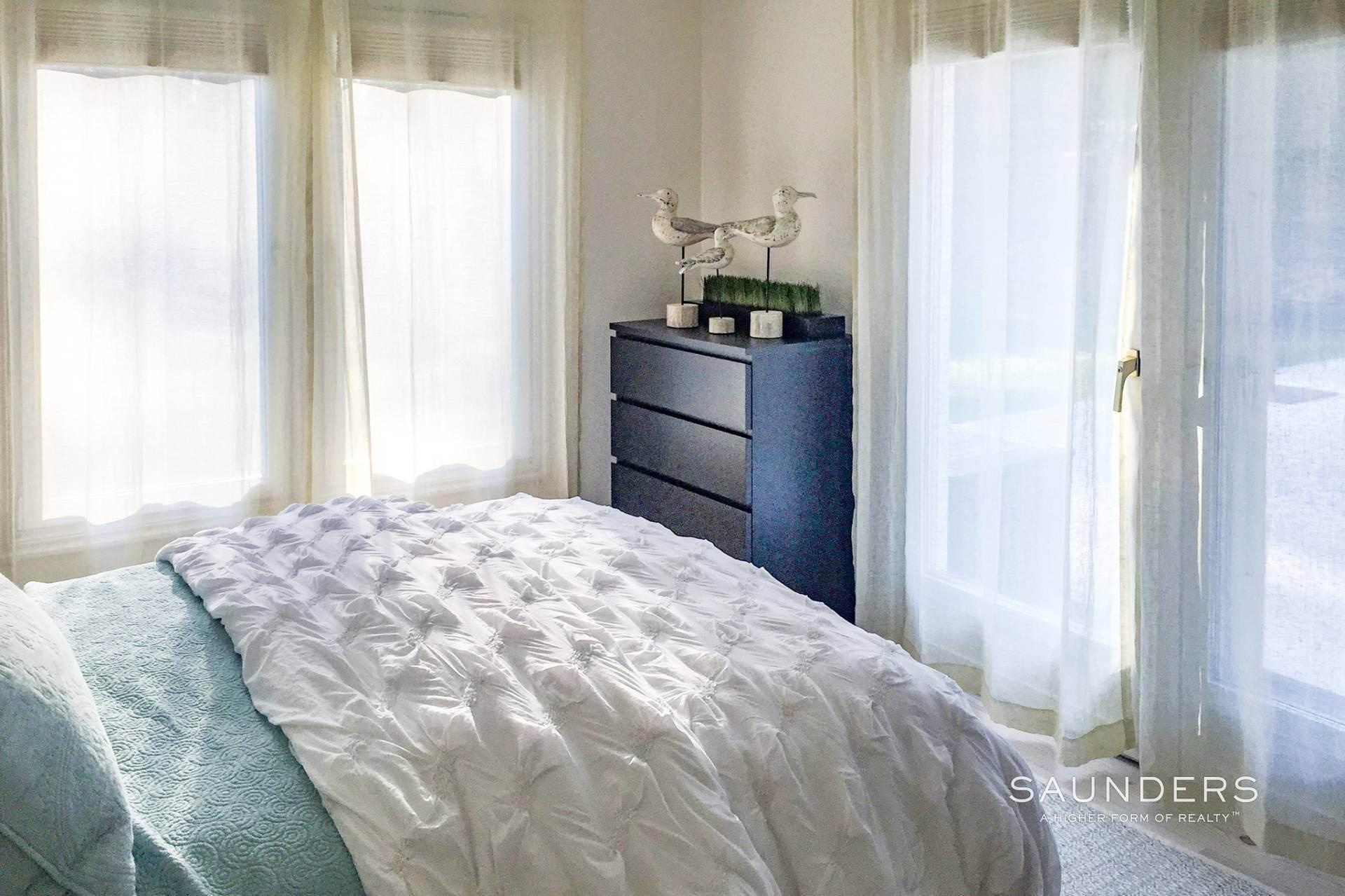 12. Single Family Homes at Wainscott North Retreat Wainscott, East Hampton Town, NY 11975