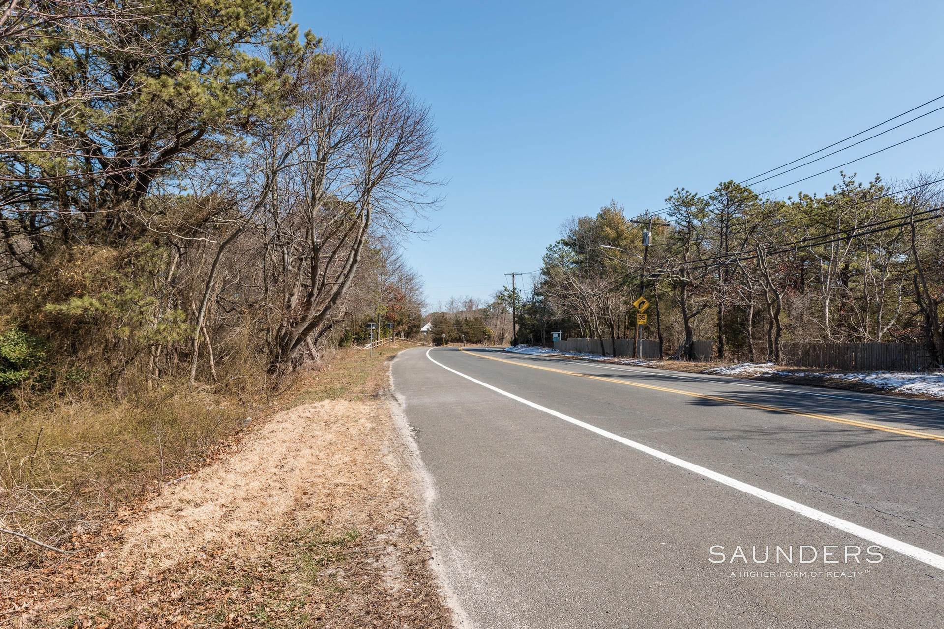 2. Single Family Homes for Sale at South Of The Highway Southampton Southampton, Southampton Town, NY 11968