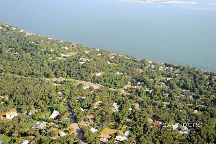 Land for Sale at South Of The Highway Southampton Southampton, Southampton Town, NY 11968
