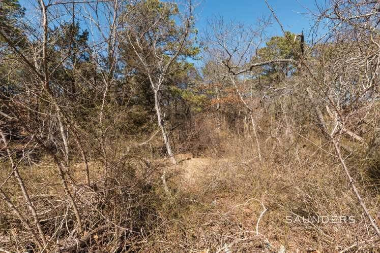 5. Land for Sale at South Of The Highway Southampton Southampton, Southampton Town, NY 11968