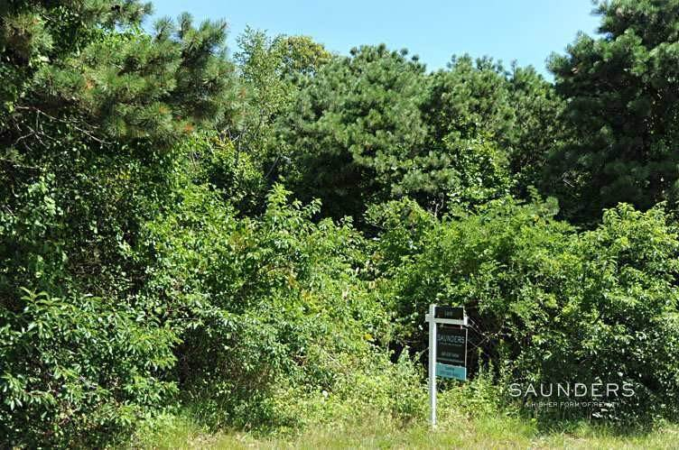 3. Land for Sale at Build To Suit, South Of The Highway Southampton, Southampton Town, NY 11968