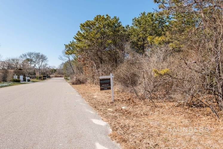 6. Land for Sale at Build To Suit, South Of The Highway Southampton, Southampton Town, NY 11968