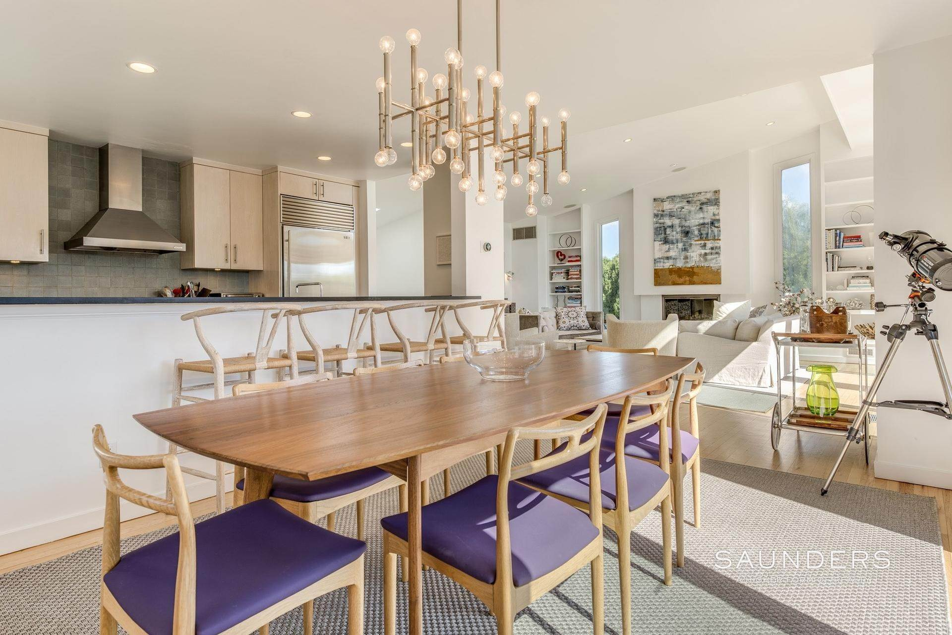 13. Single Family Homes for Sale at Beach Lover's Dream 107 Town Line Road, Wainscott, East Hampton Town, NY 11975