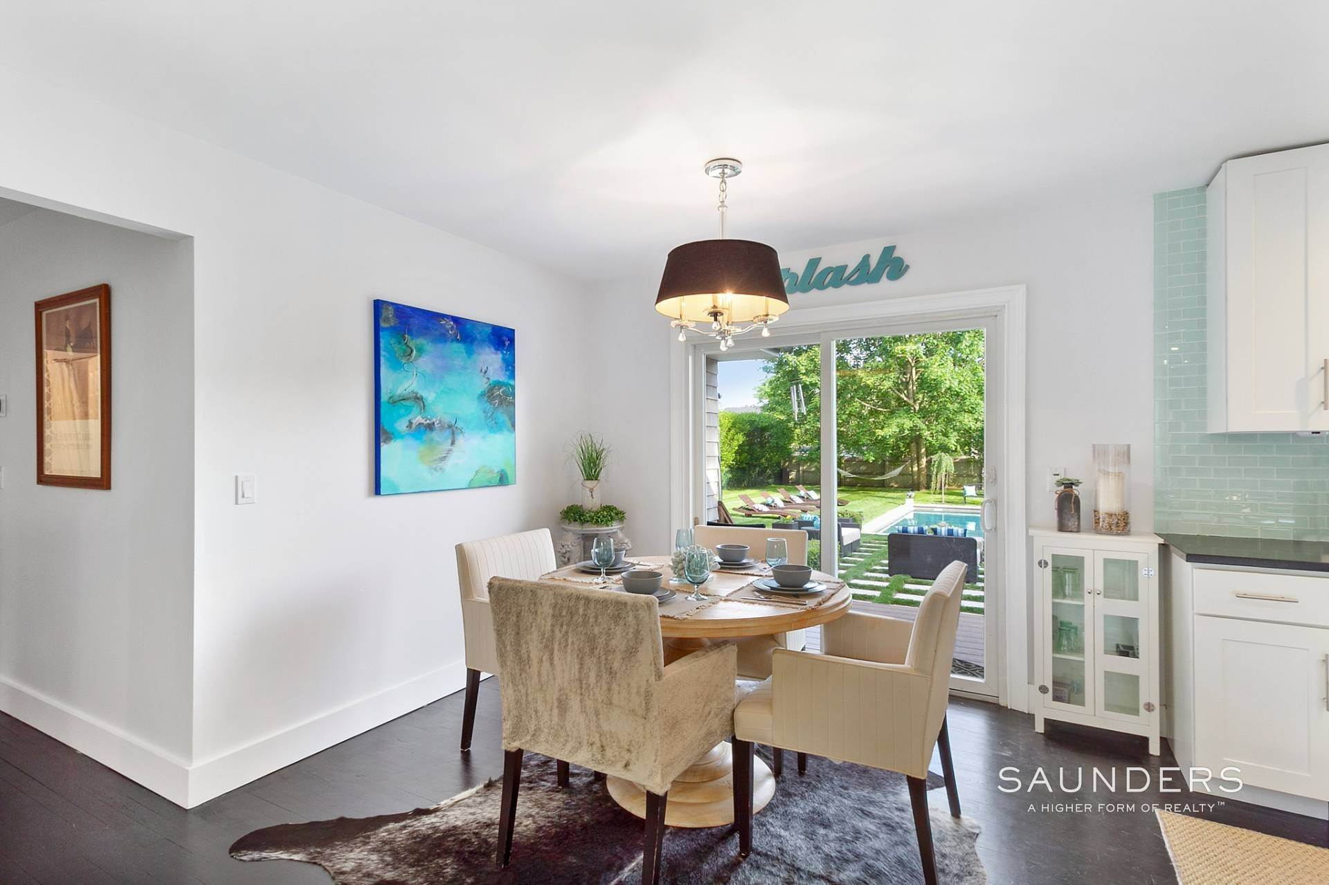 6. Single Family Homes at Southampton Village Gem 166 Powell Avenue, Southampton, Southampton Town, NY 11968