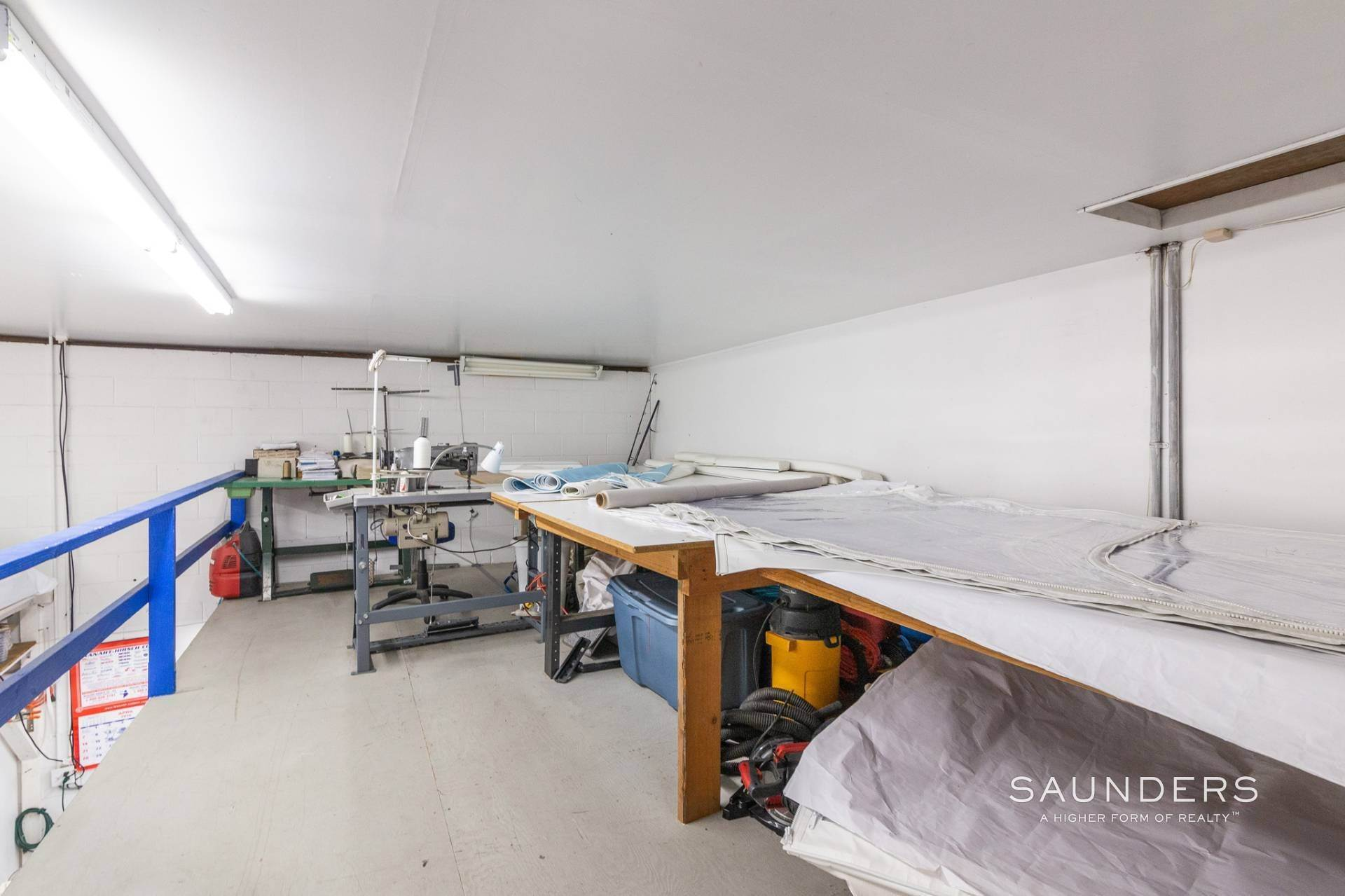5. Commercial for Sale at Montauk Business For Sale 102 Second House Road, Montauk, East Hampton Town, NY 11954