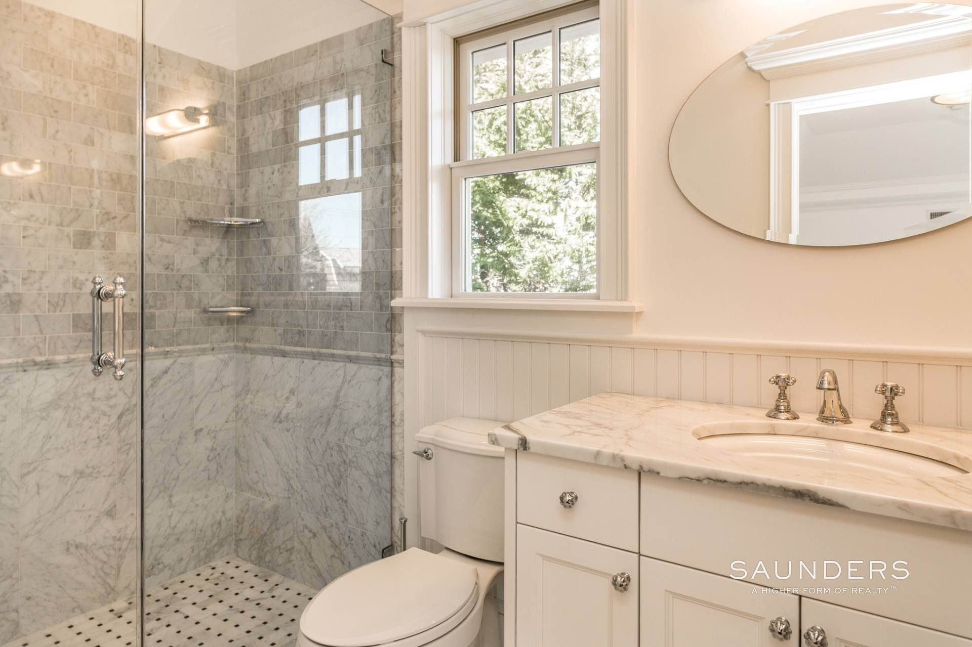 16. Single Family Homes at Magnificent Southampton Village Estate Section Rental 45 Captains Neck Lane, Southampton, Southampton Town, NY 11968
