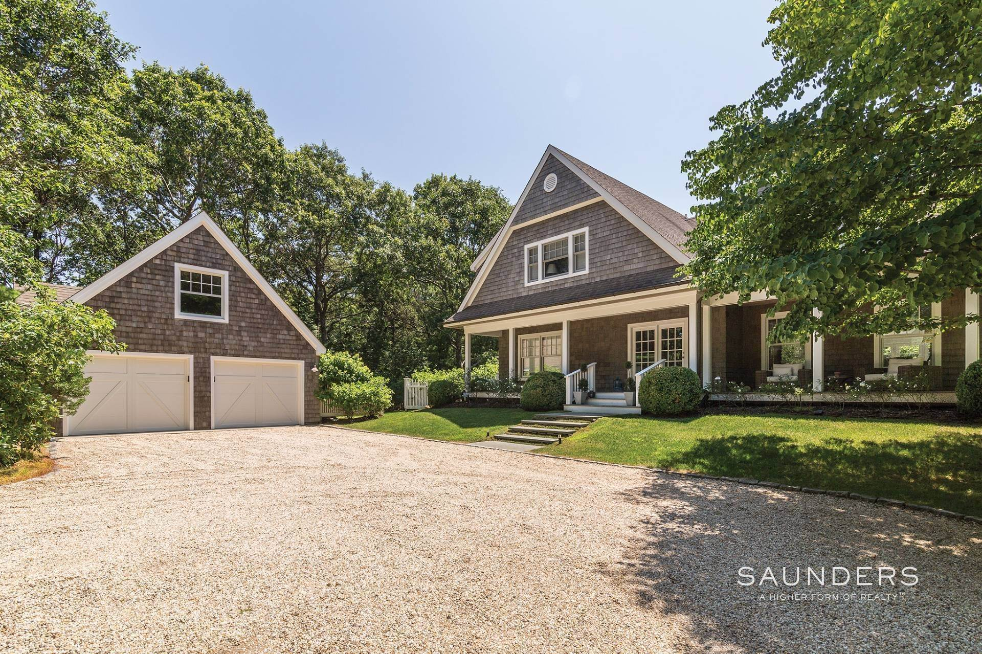6. Single Family Homes at Great East Hampton Post Modern East Hampton, East Hampton Town, NY 11937
