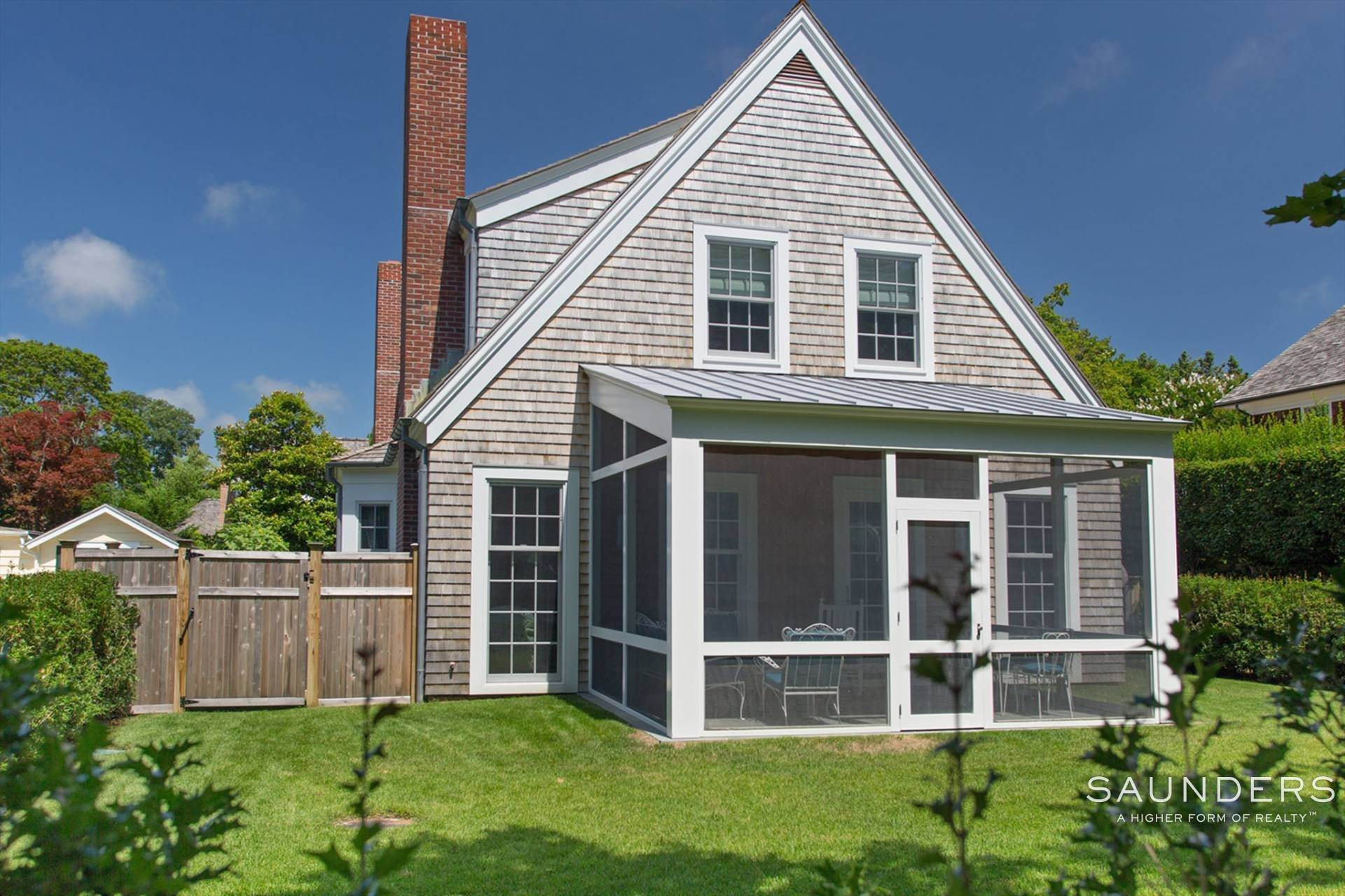 3. Single Family Homes at New Construction In Southampton Village Southampton, Southampton Town, NY 11968