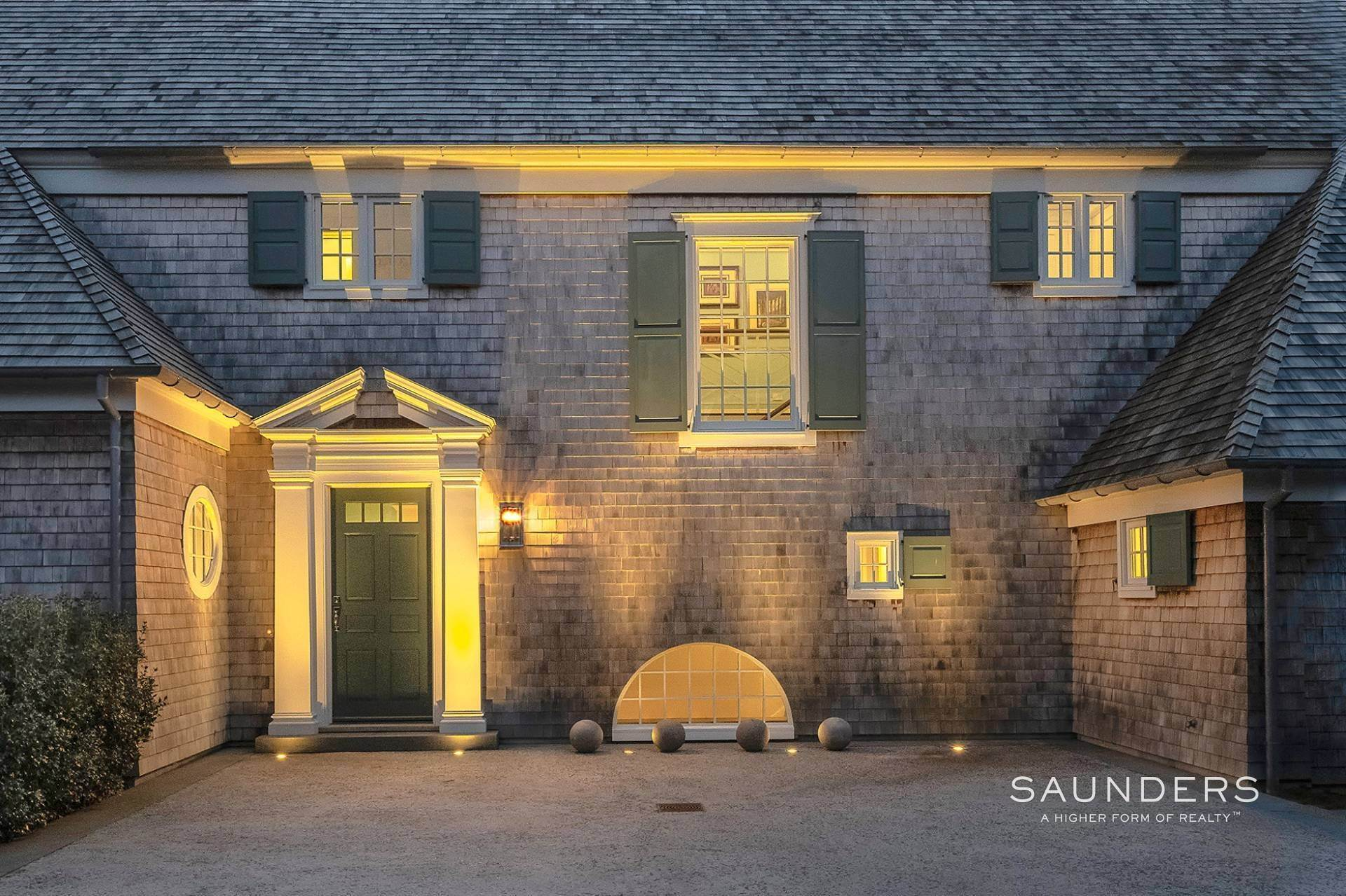 5. Single Family Homes at New Construction In Southampton Village Southampton, Southampton Town, NY 11968