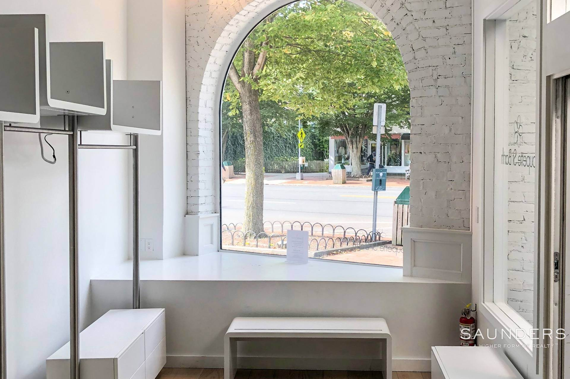 3. Commercial for Sale at East Hampton Village Retail For Sale- Investment Opportunity 52 Main Street, #2, East Hampton, East Hampton Town, NY 11937