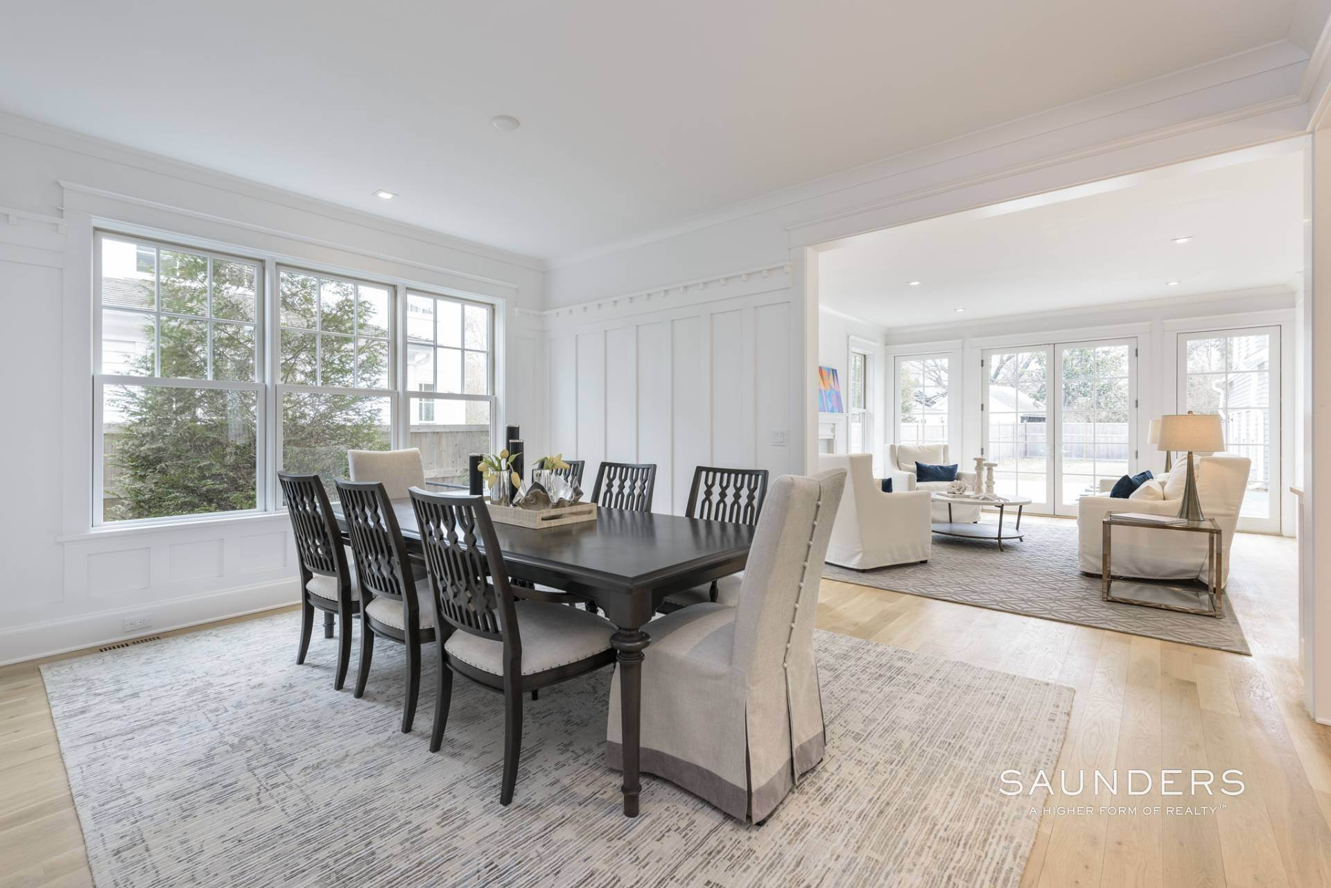 7. Single Family Homes at Southampton Village New Construction With Carriage House Southampton, Southampton Town, NY 11968