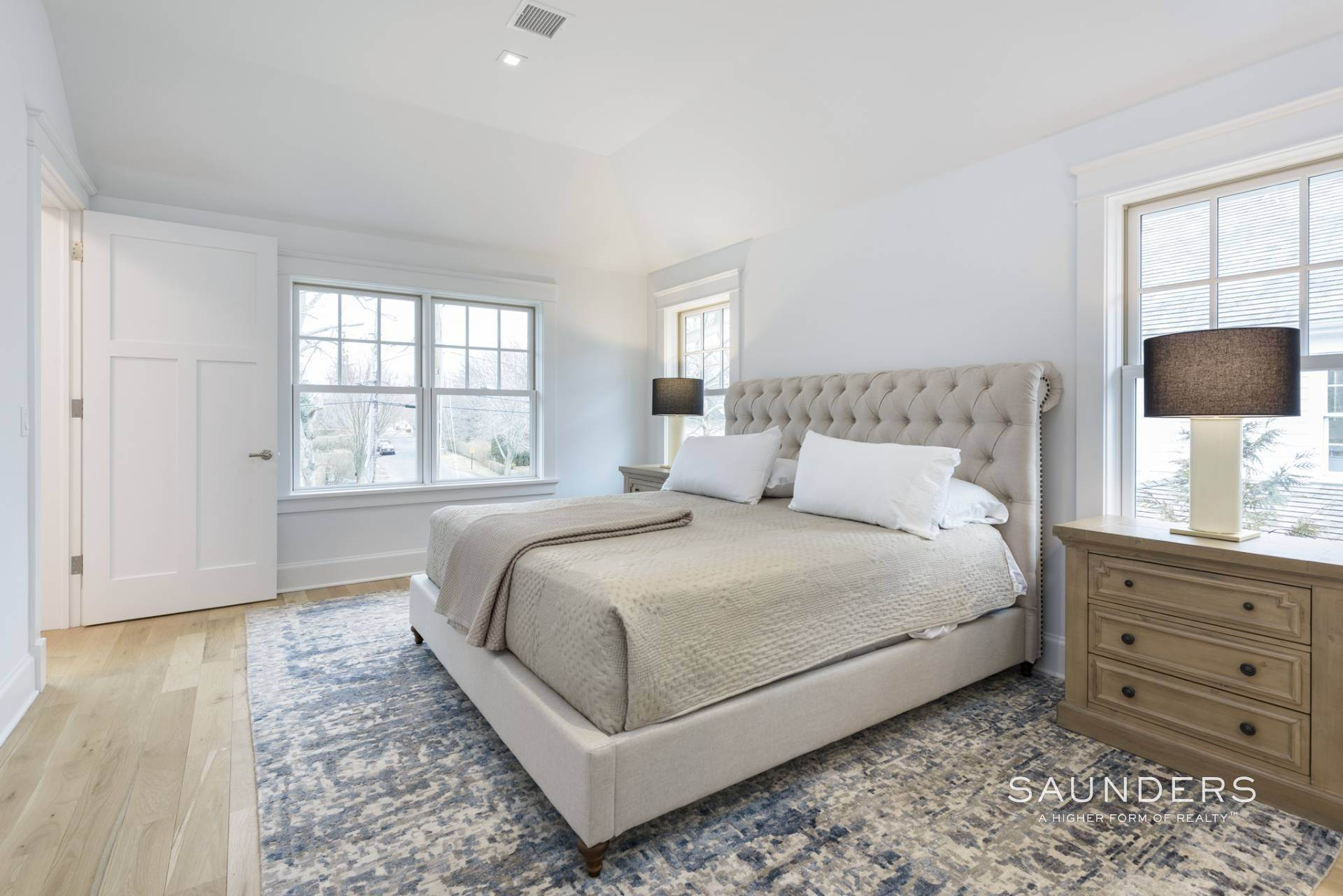 14. Single Family Homes at Southampton Village New Construction With Carriage House Southampton, Southampton Town, NY 11968