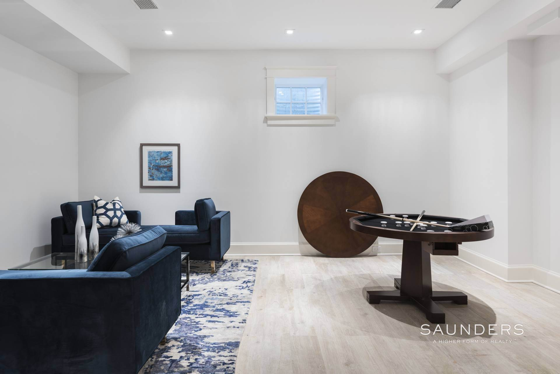 18. Single Family Homes at Southampton Village New Construction With Carriage House Southampton, Southampton Town, NY 11968