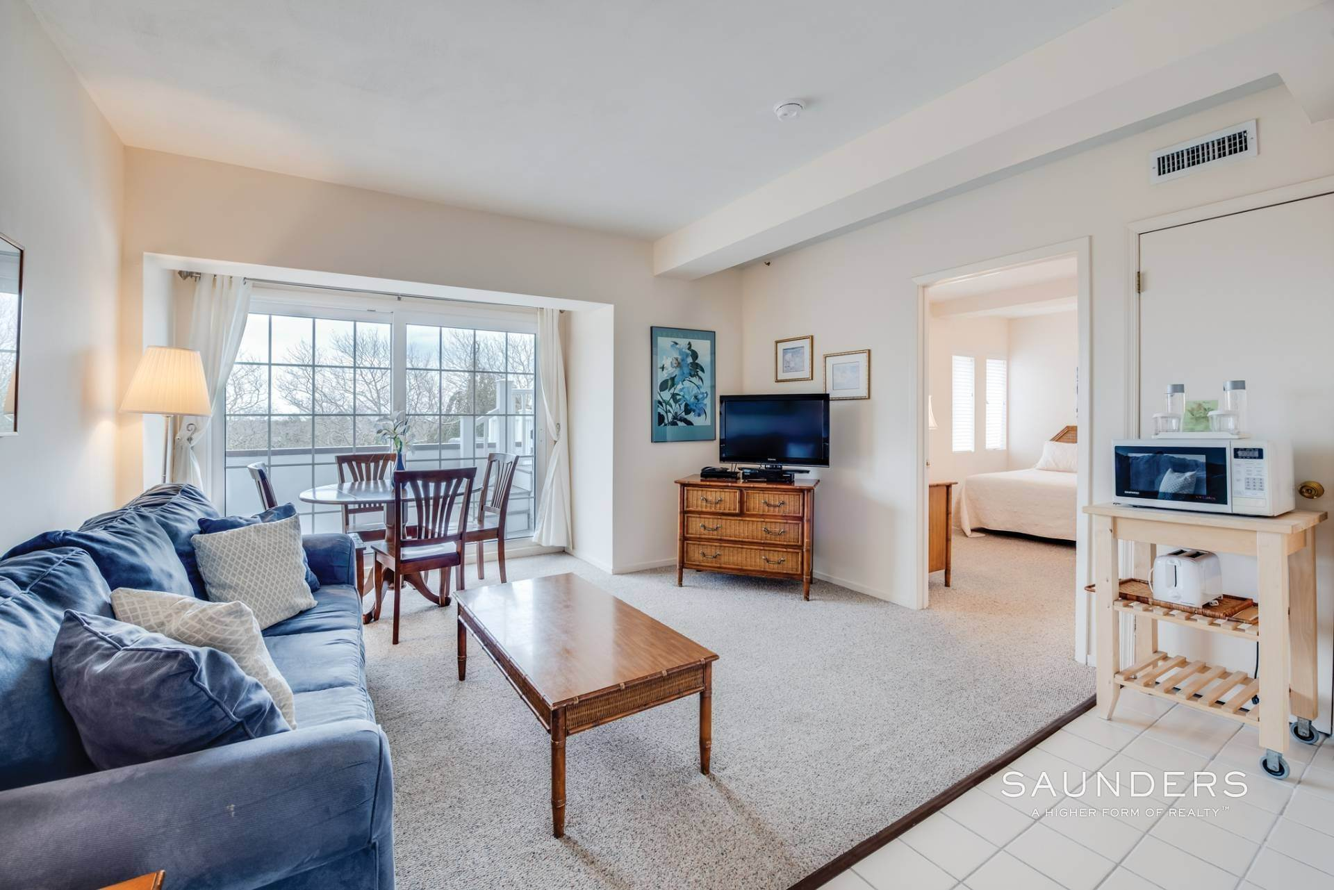 Condominiums for Sale at Remarkable Manor Unit Available Montauk, East Hampton Town, NY 11954
