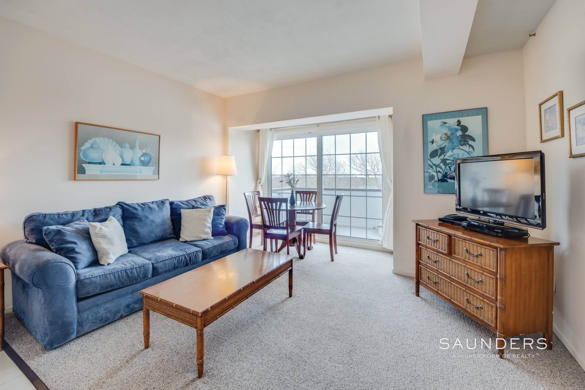 3. Condominiums for Sale at Remarkable Manor Unit Available Montauk, East Hampton Town, NY 11954