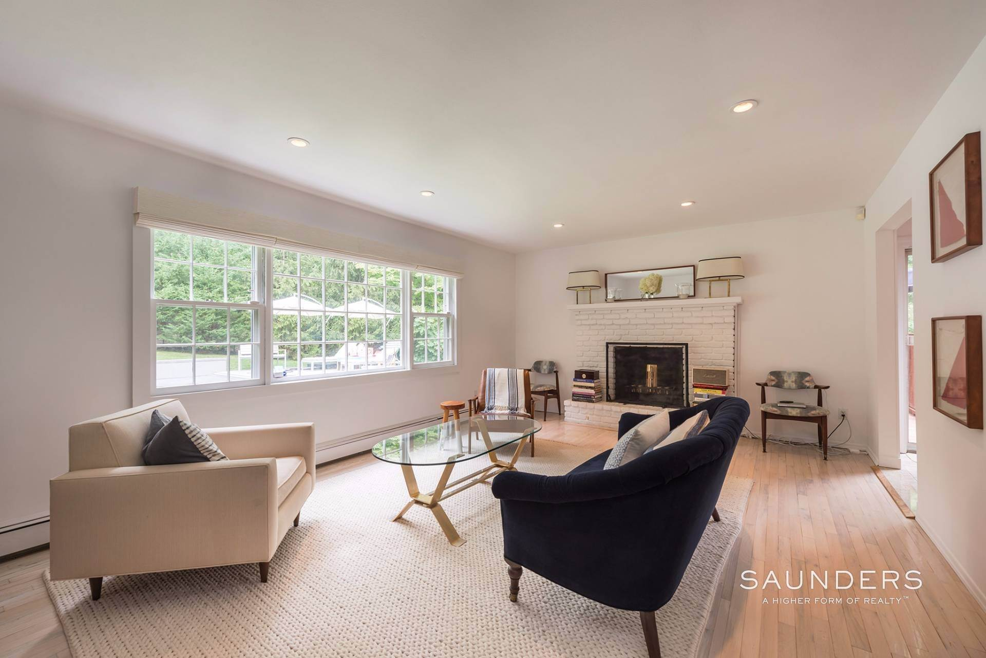 2. Single Family Homes at Perfect Cottage Charm Down By The Beach 9 Whalebone Landing Road, Southampton, Southampton Town, NY 11968