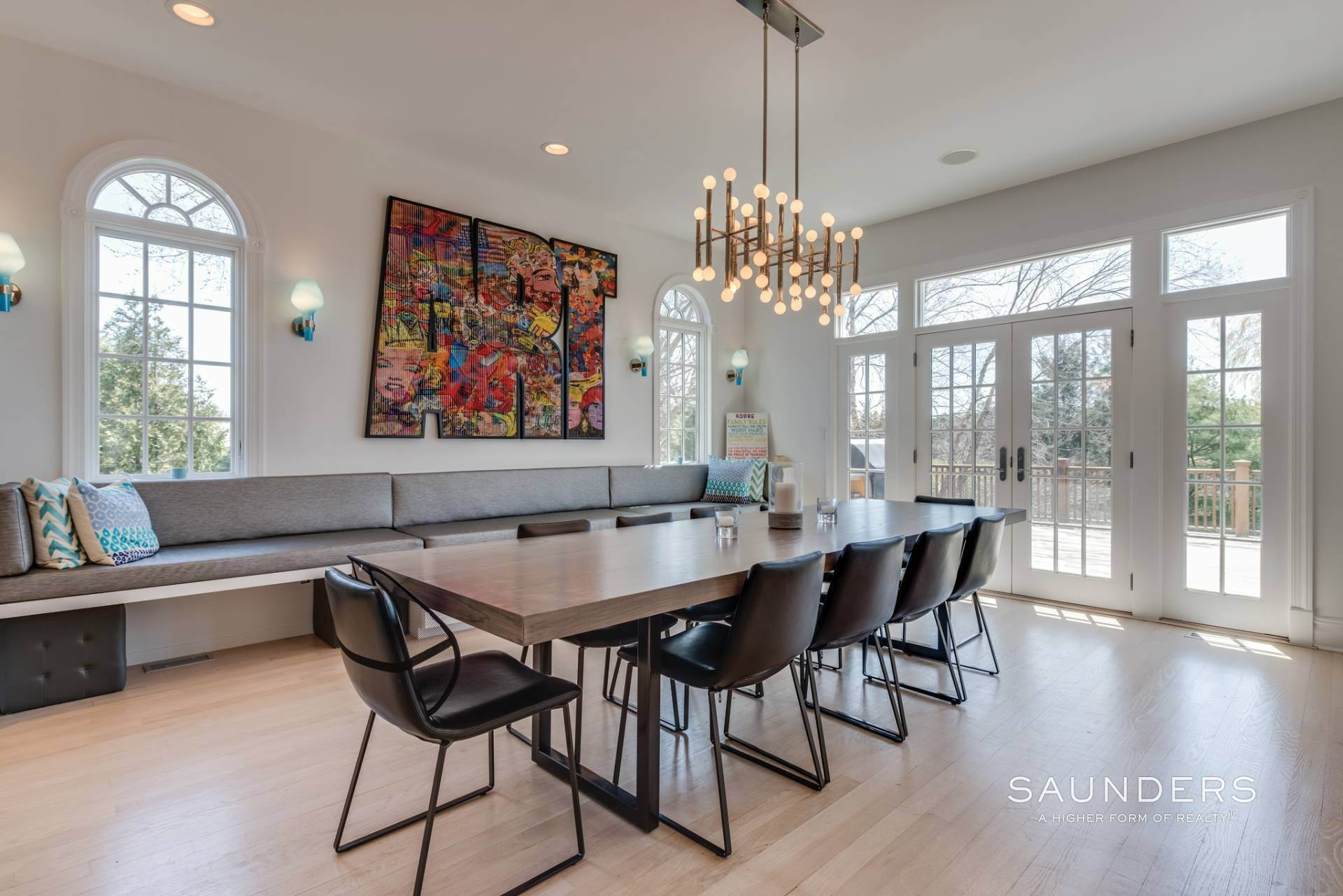 5. Single Family Homes for Sale at Southampton South Of Highway 24 Petrel Road, Southampton, Southampton Town, NY 11968