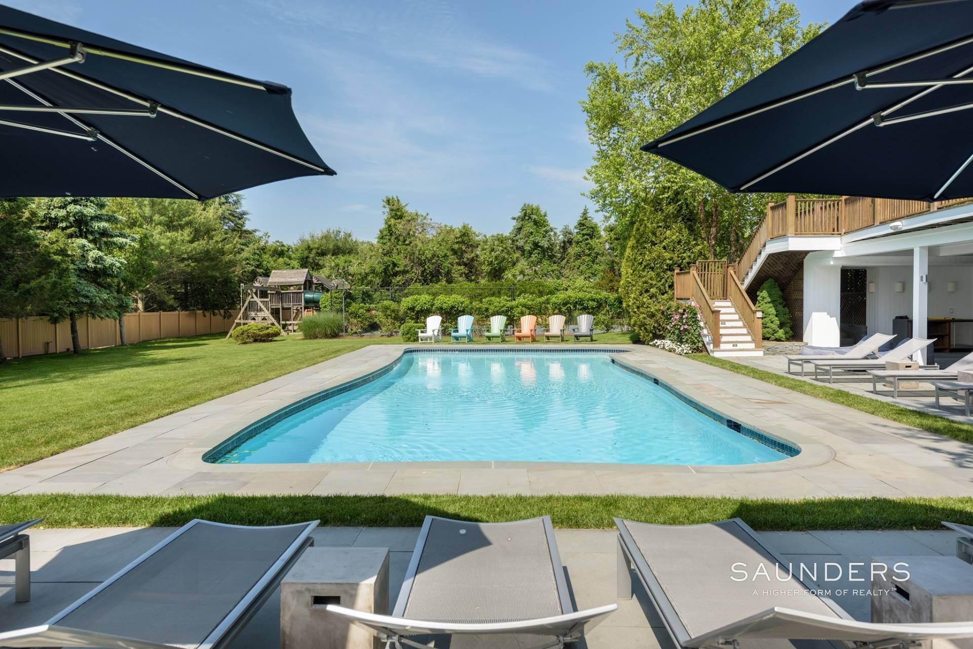 20. Single Family Homes for Sale at Southampton South Of Highway 24 Petrel Road, Southampton, Southampton Town, NY 11968