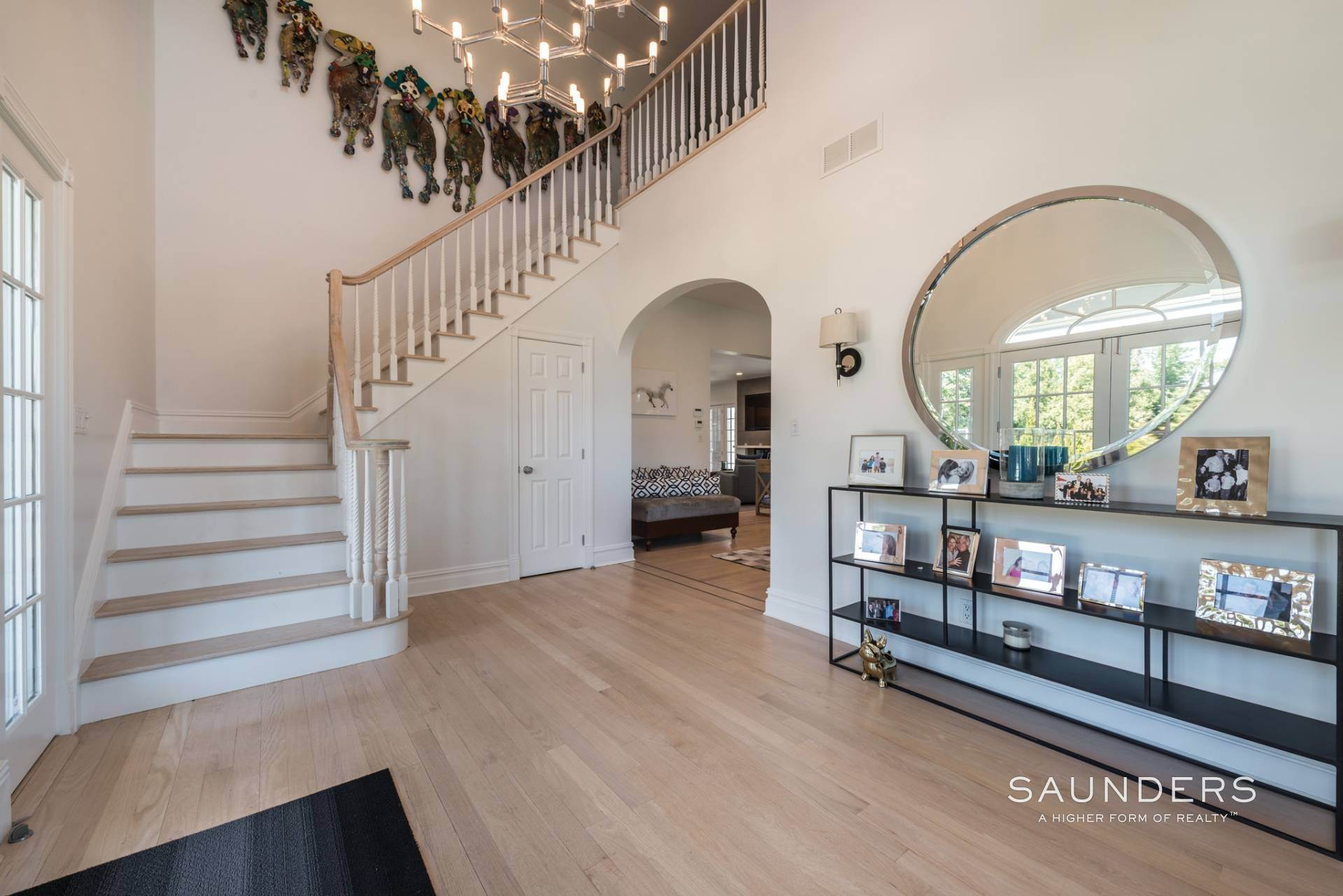 17. Single Family Homes for Sale at Southampton South Of Highway 24 Petrel Road, Southampton, Southampton Town, NY 11968
