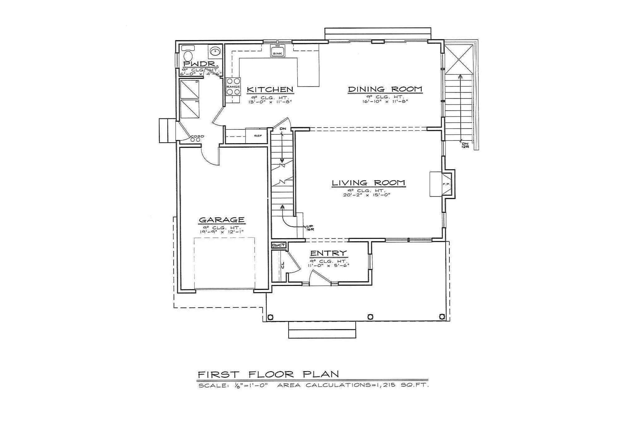 Single Family Homes for Sale at East Hampton - New Construction East Hampton, East Hampton Town, NY 11937