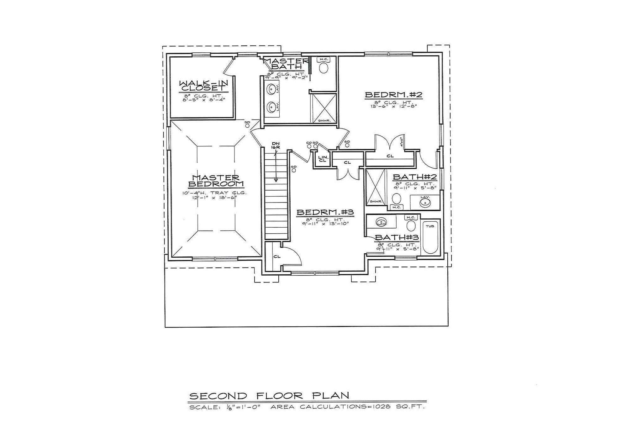 2. Single Family Homes for Sale at East Hampton - New Construction East Hampton, East Hampton Town, NY 11937