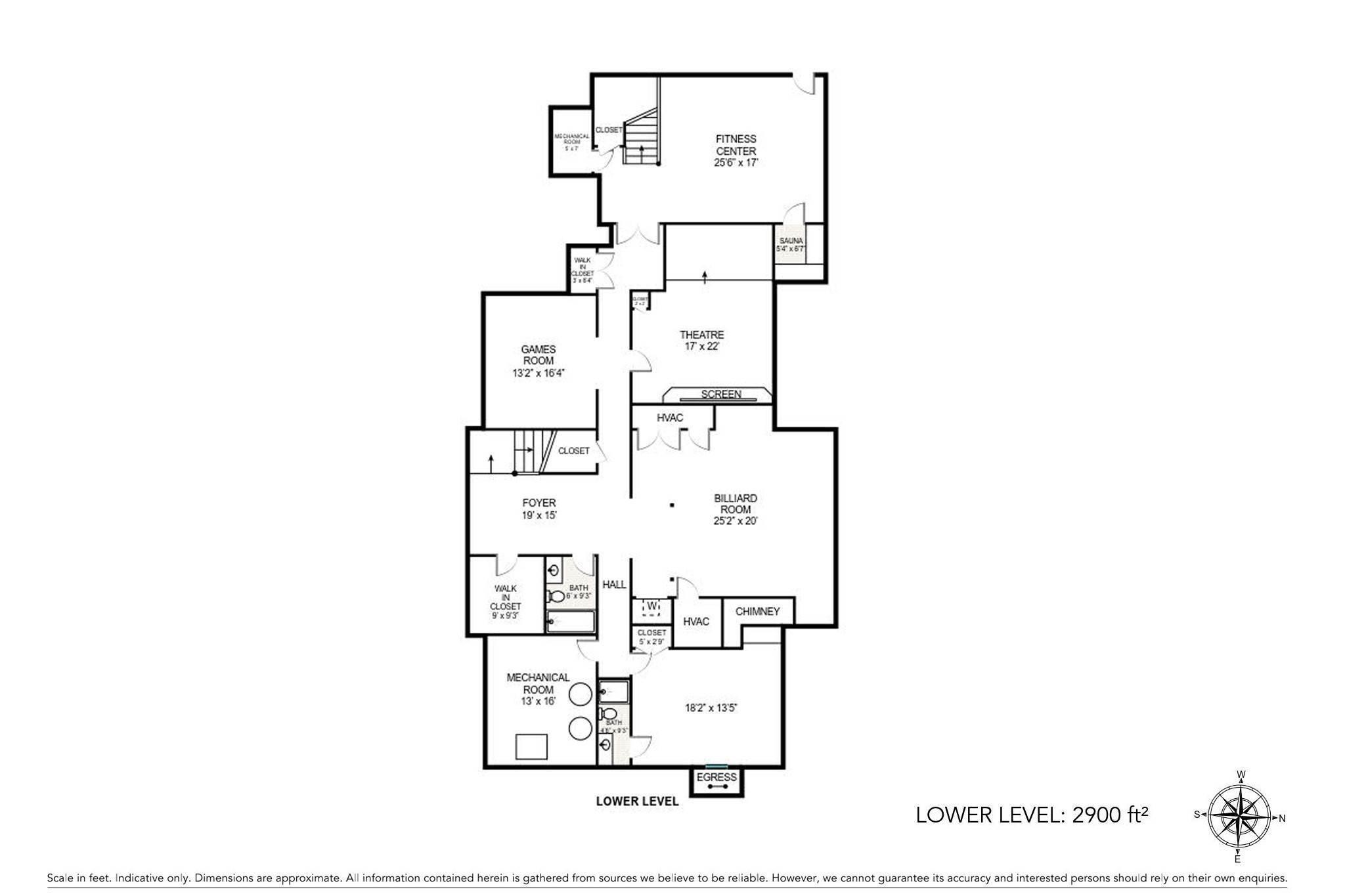 3. Single Family Homes for Sale at Southampton Village Elegance And Grace 3 Halsey Path, Southampton, Southampton Town, NY 11968