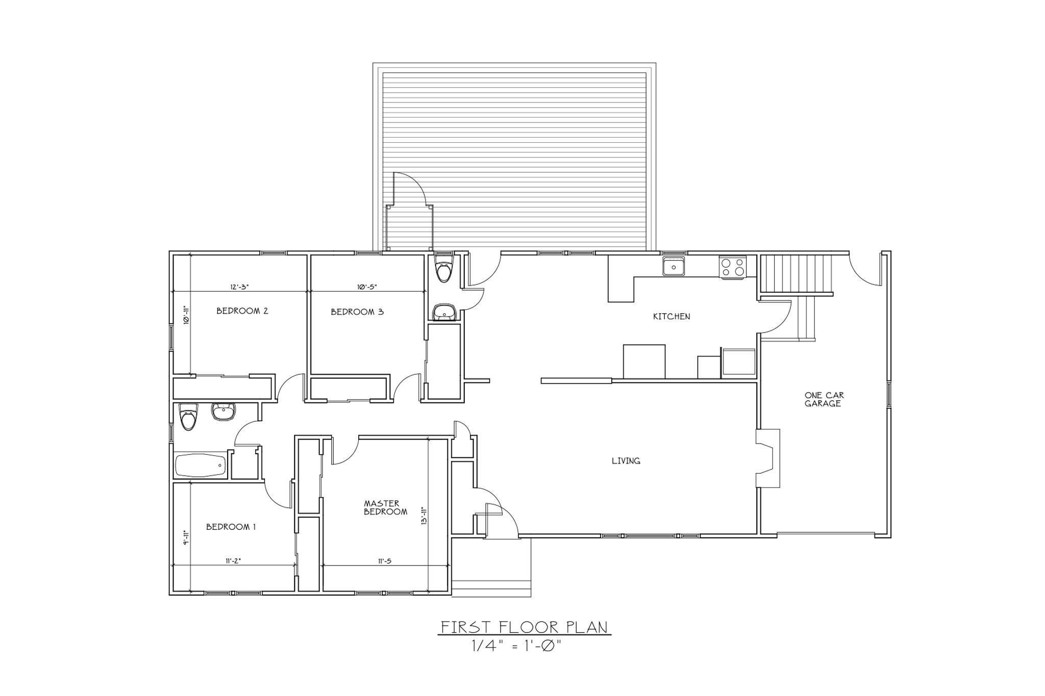 Single Family Homes at Firefly Cottage Southampton, Southampton Town, NY 11968