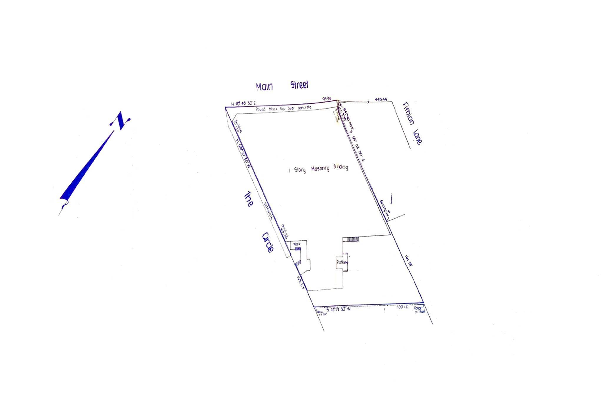 Commercial for Sale at East Hampton Village Retail For Sale- Investment Opportunity 52 Main Street, #2, East Hampton, East Hampton Town, NY 11937