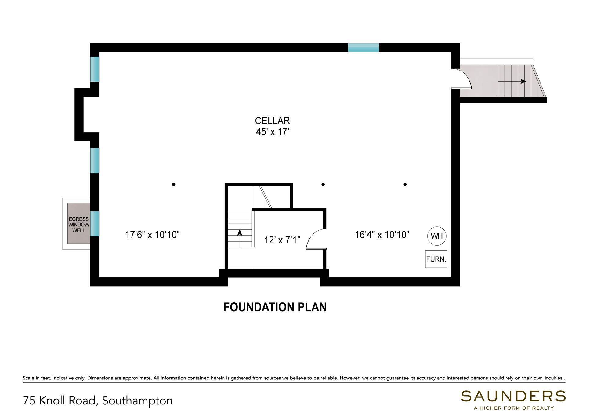15. Single Family Homes for Sale at New Construction Southampton Cove 75 Knoll Road, Southampton, Southampton Town, NY 11968