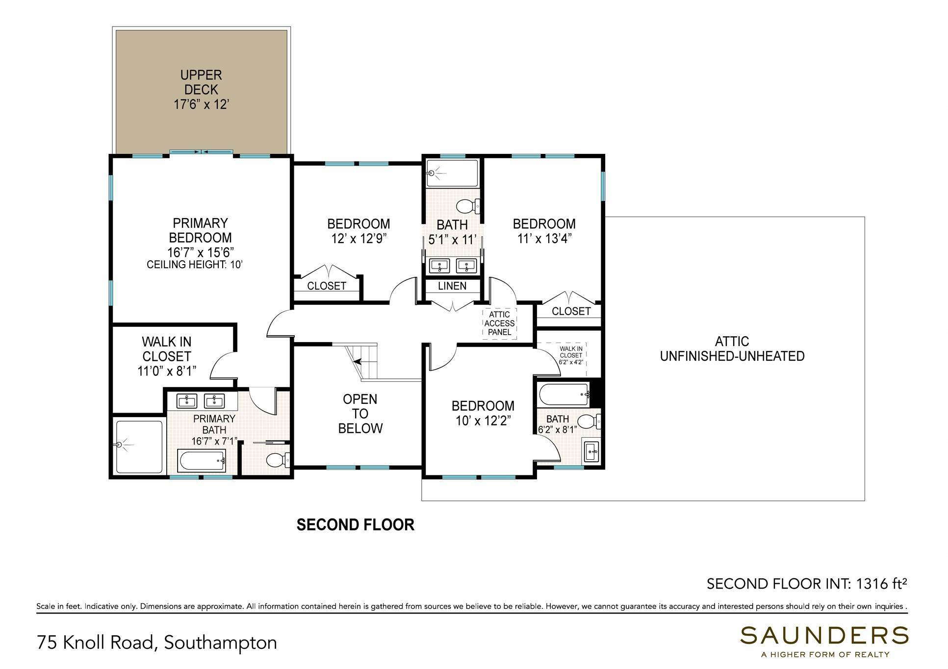 16. Single Family Homes for Sale at New Construction Southampton Cove 75 Knoll Road, Southampton, Southampton Town, NY 11968