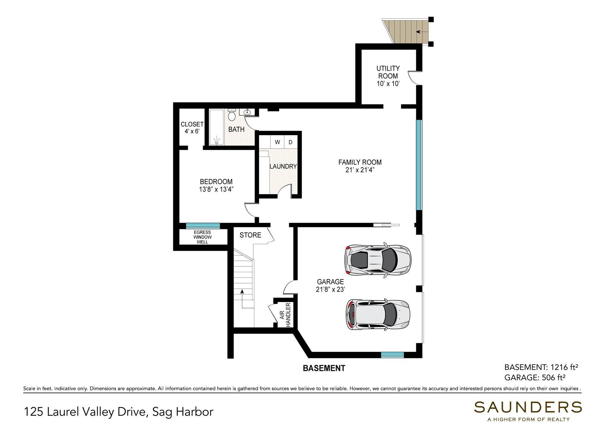 Single Family Homes for Sale at New Sag Harbor Contemporary With Pool And Tennis 125 Laurel Valley Drive, Sag Harbor, Southampton Town, NY 11963