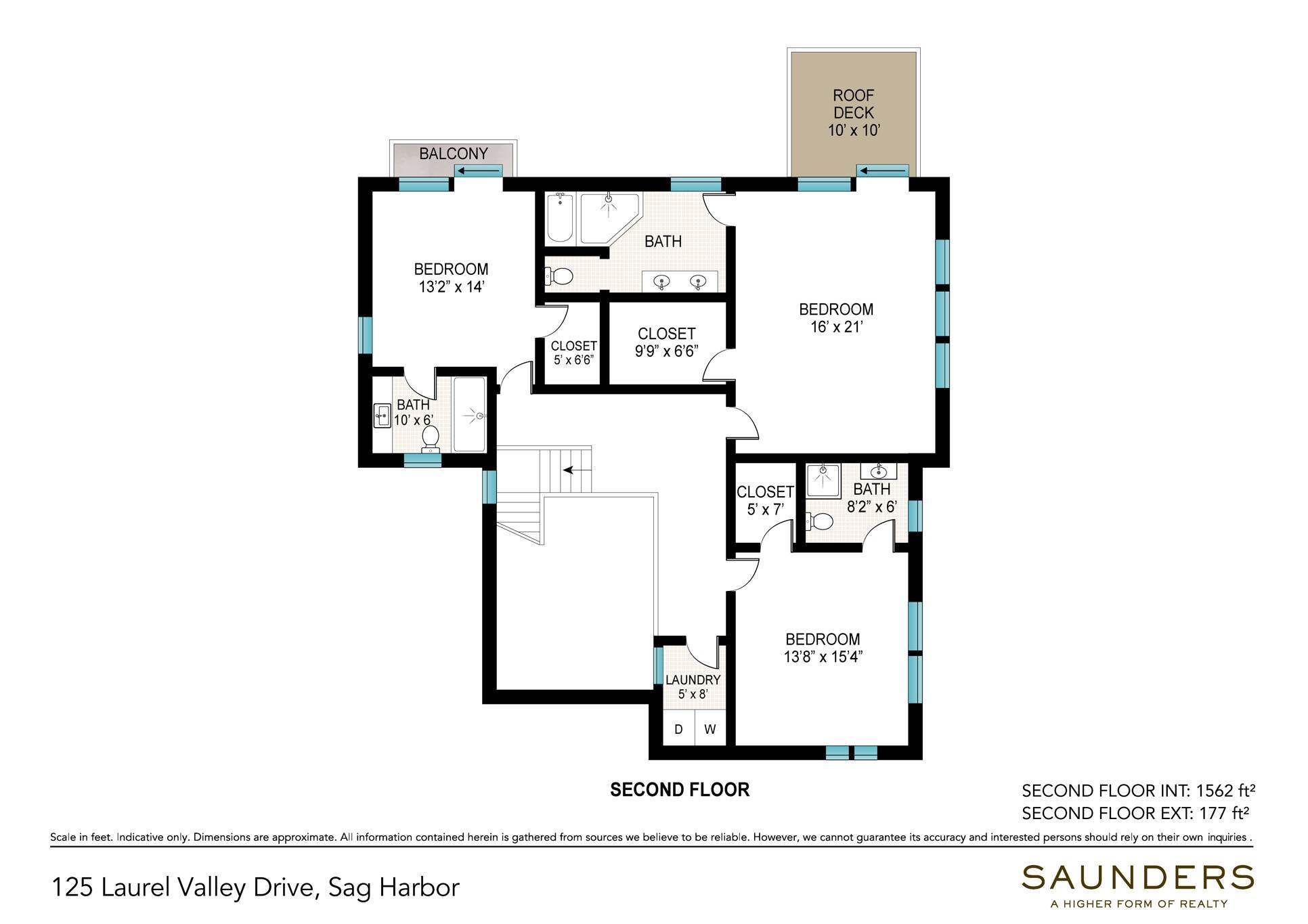 3. Single Family Homes for Sale at New Sag Harbor Contemporary With Pool And Tennis 125 Laurel Valley Drive, Sag Harbor, Southampton Town, NY 11963