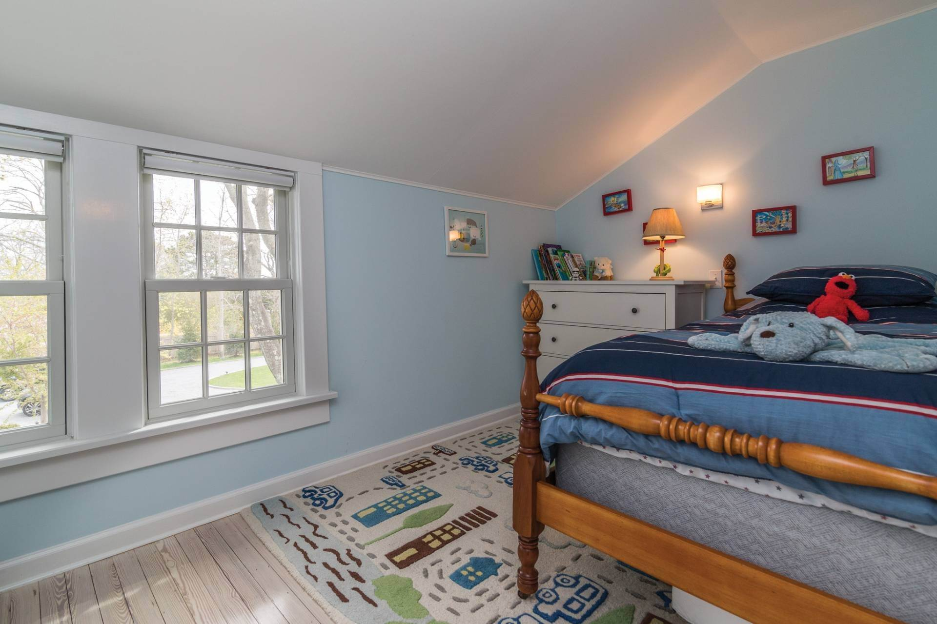 13. Single Family Homes at Pretty Southampton Retreat With Heated Pool And Tennis Southampton, Southampton Town, NY 11968