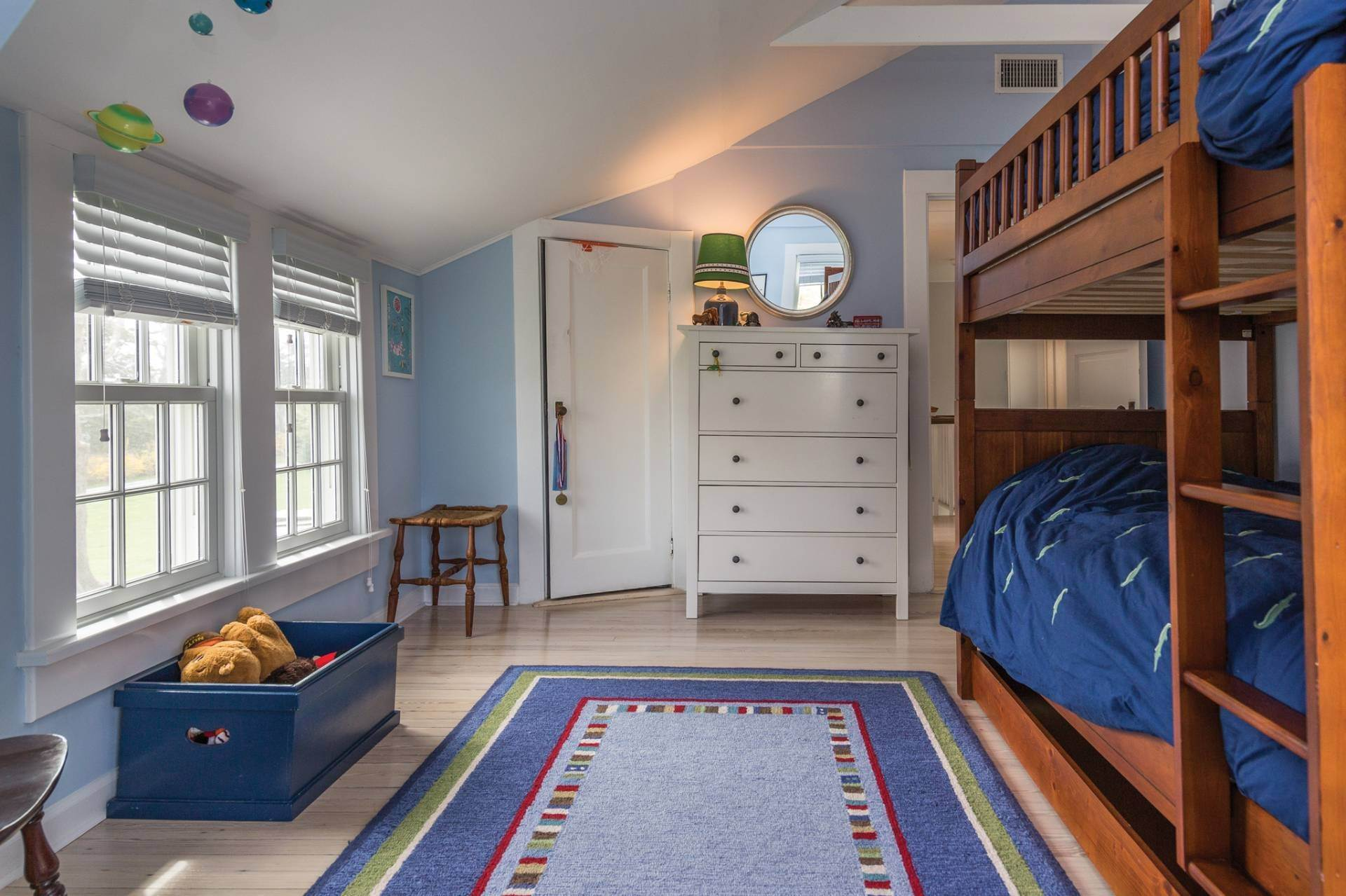 14. Single Family Homes at Pretty Southampton Retreat With Heated Pool And Tennis Southampton, Southampton Town, NY 11968