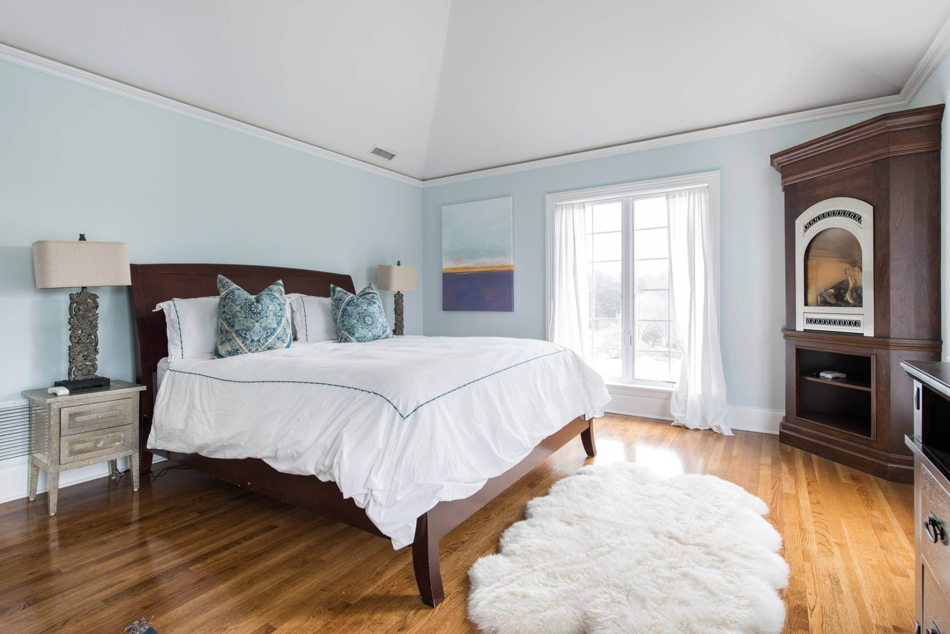 12. Single Family Homes at The Perfect Southampton Rental South Of The Highway Southampton, Southampton Town, NY 11968