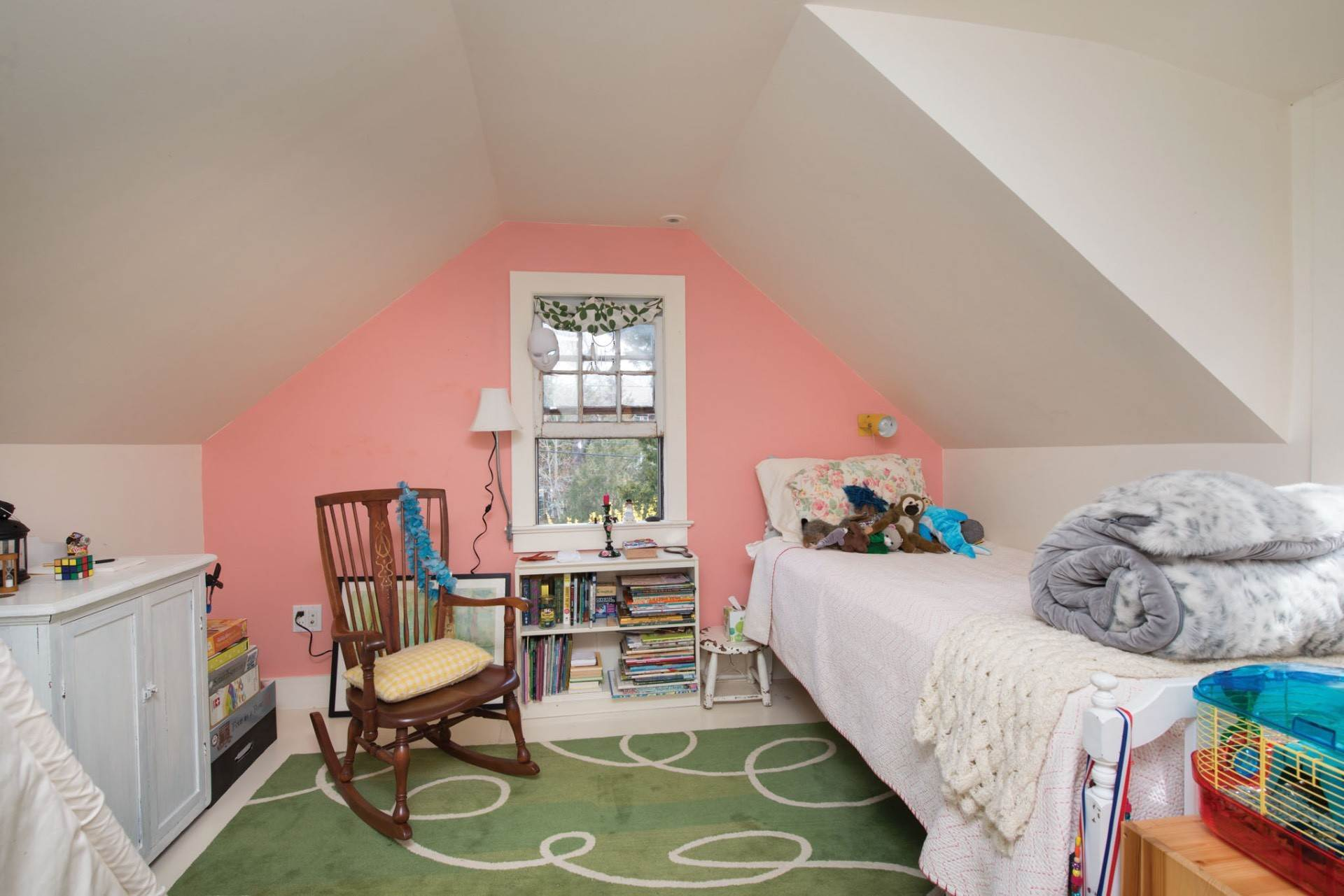 8. Single Family Homes at Sag Harbor Cottage 76 Hempstead Street, Sag Harbor, Southampton Town, NY 11963