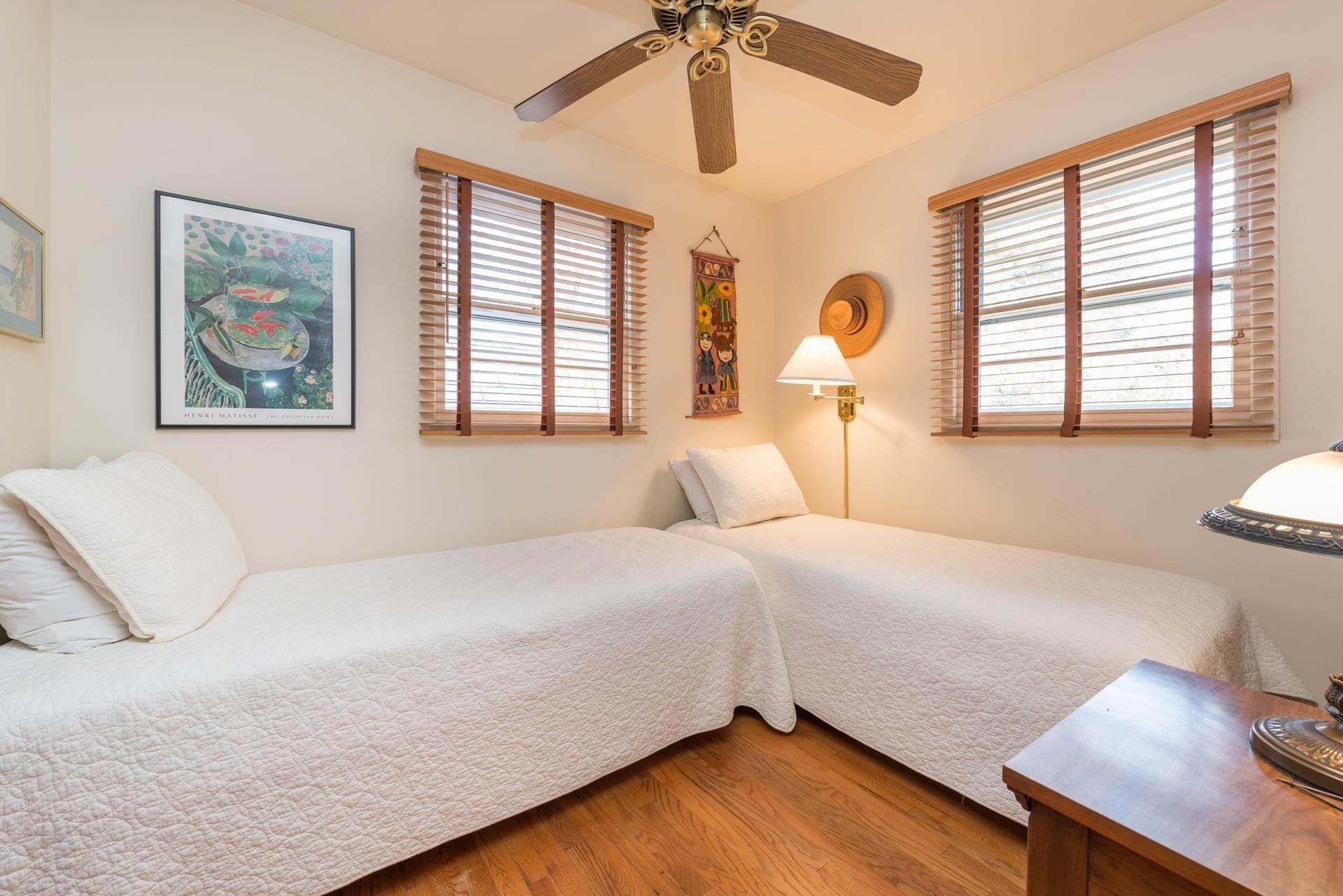 15. Single Family Homes at Amagansett Dunes Beach Cottage Amagansett, East Hampton Town, NY 11930