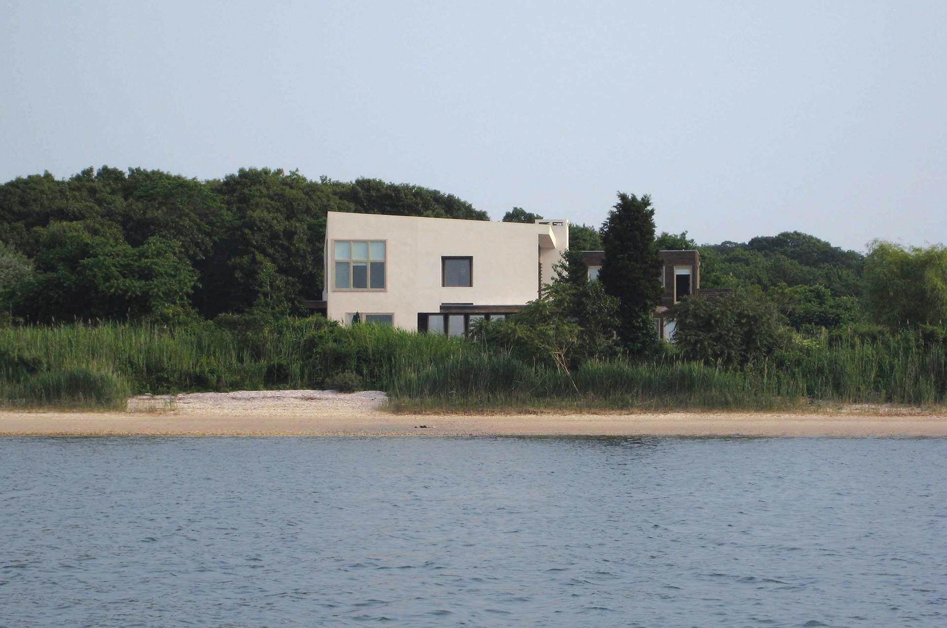 20. Single Family Homes at Sunset Beach Sag Harbor, Southampton Town, NY 11963
