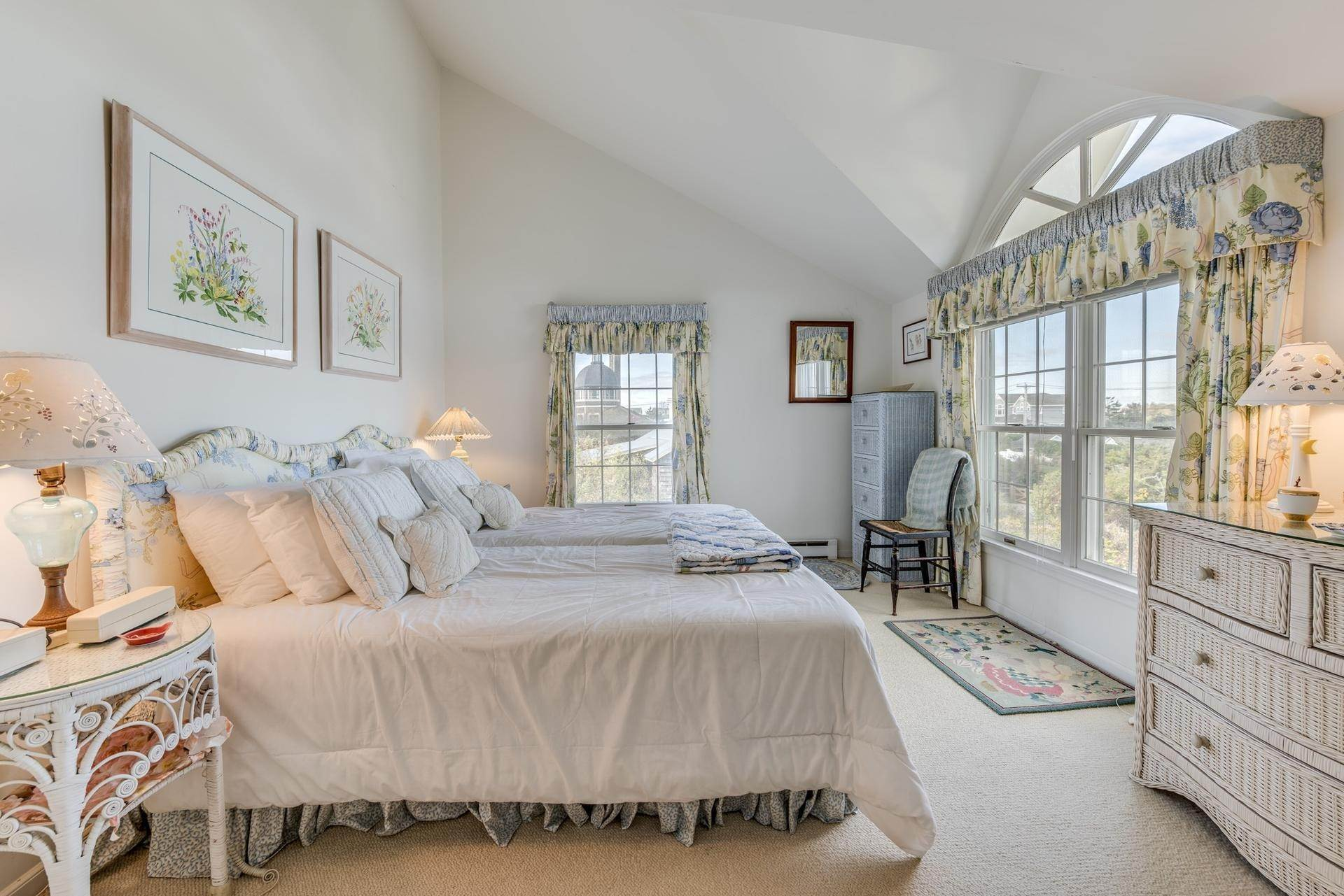 11. Single Family Homes for Sale at The Best Value On The Ocean In Quogue 96 And 98 Dune Road, Quogue Village, Southampton Town, NY 11978