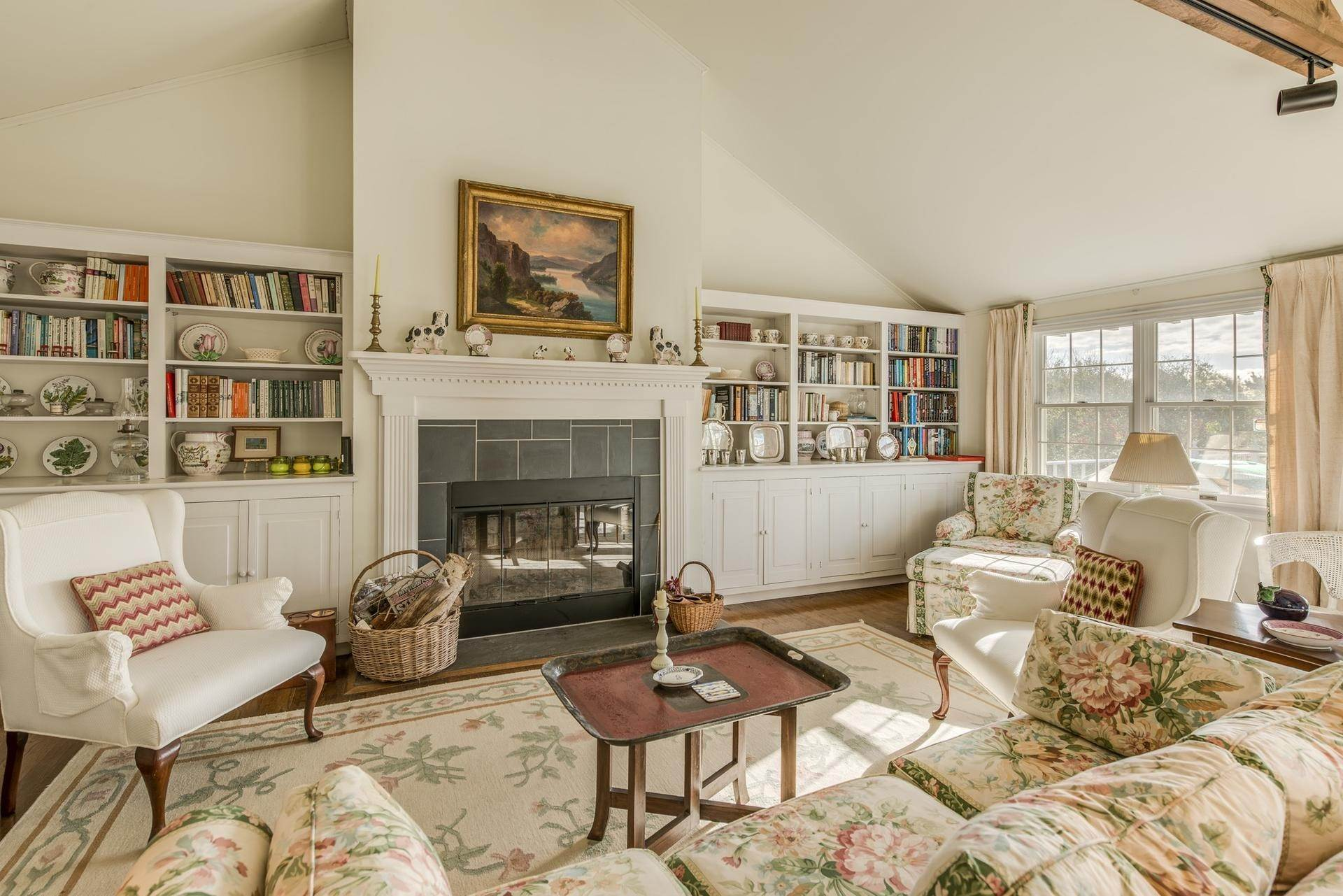 6. Single Family Homes for Sale at The Best Value On The Ocean In Quogue 96 And 98 Dune Road, Quogue Village, Southampton Town, NY 11978