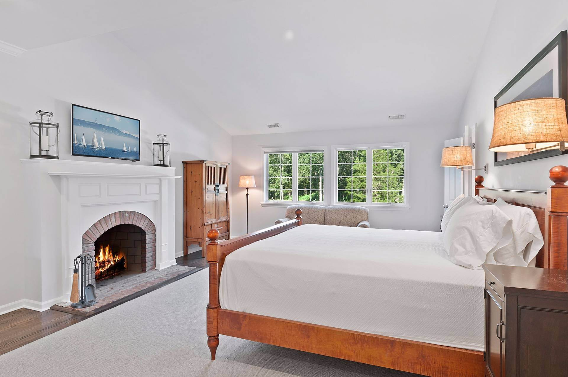 7. Single Family Homes at 100 Greenleaf Lane Sagaponack Village, Southampton Town, NY 11962