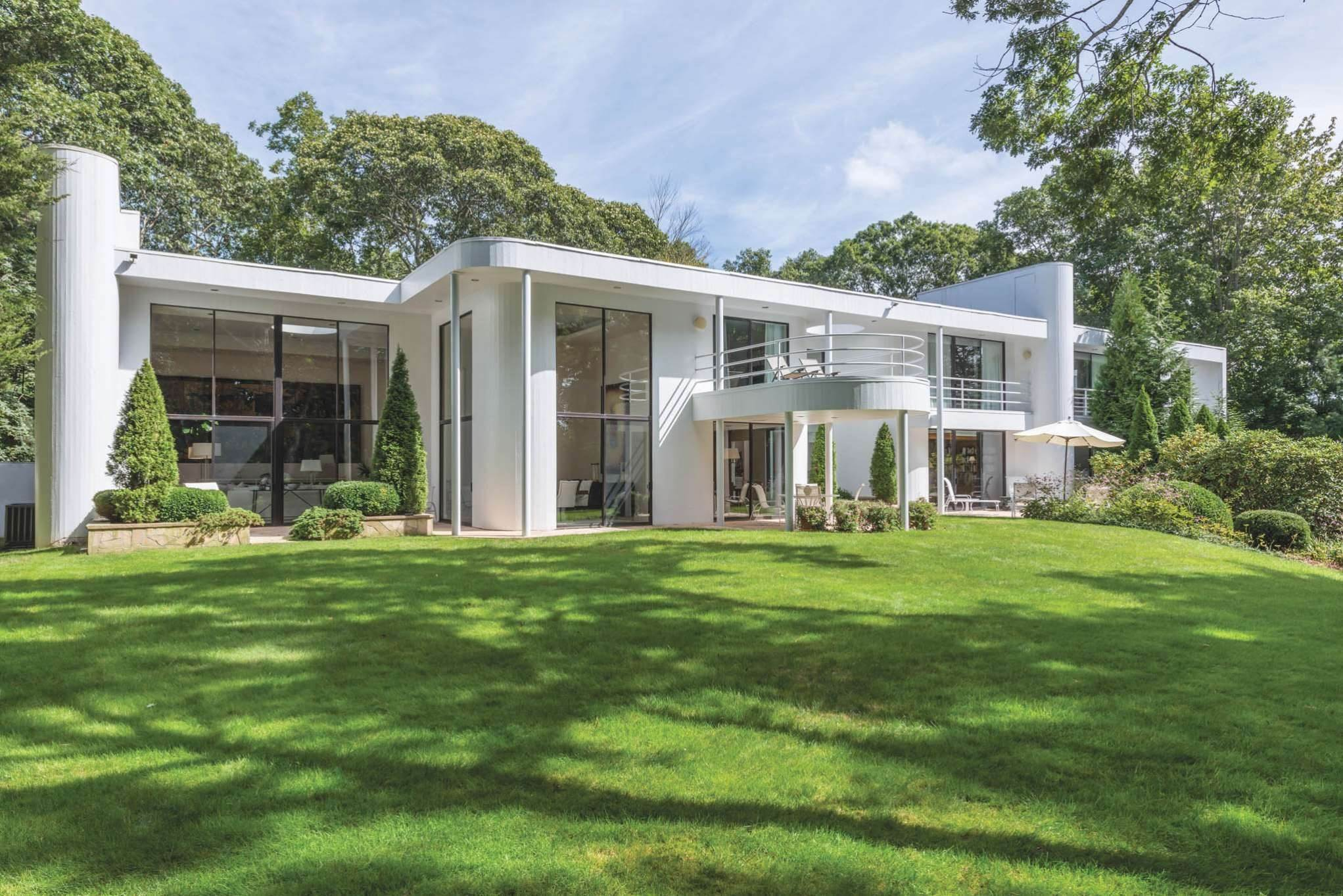 2. Single Family Homes at Georgica East Hampton, East Hampton Town, NY 11937