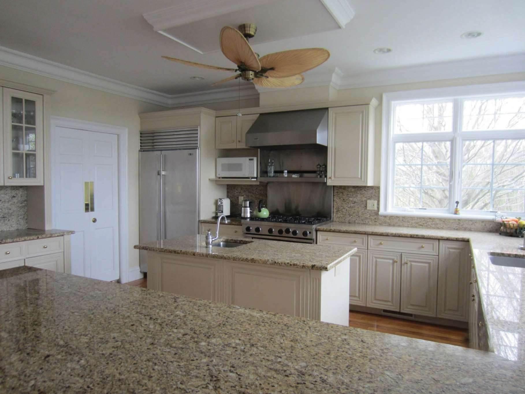14. Single Family Homes at Bridgehampton Horse Country On Reserve Bridgehampton, Southampton Town, NY 11932