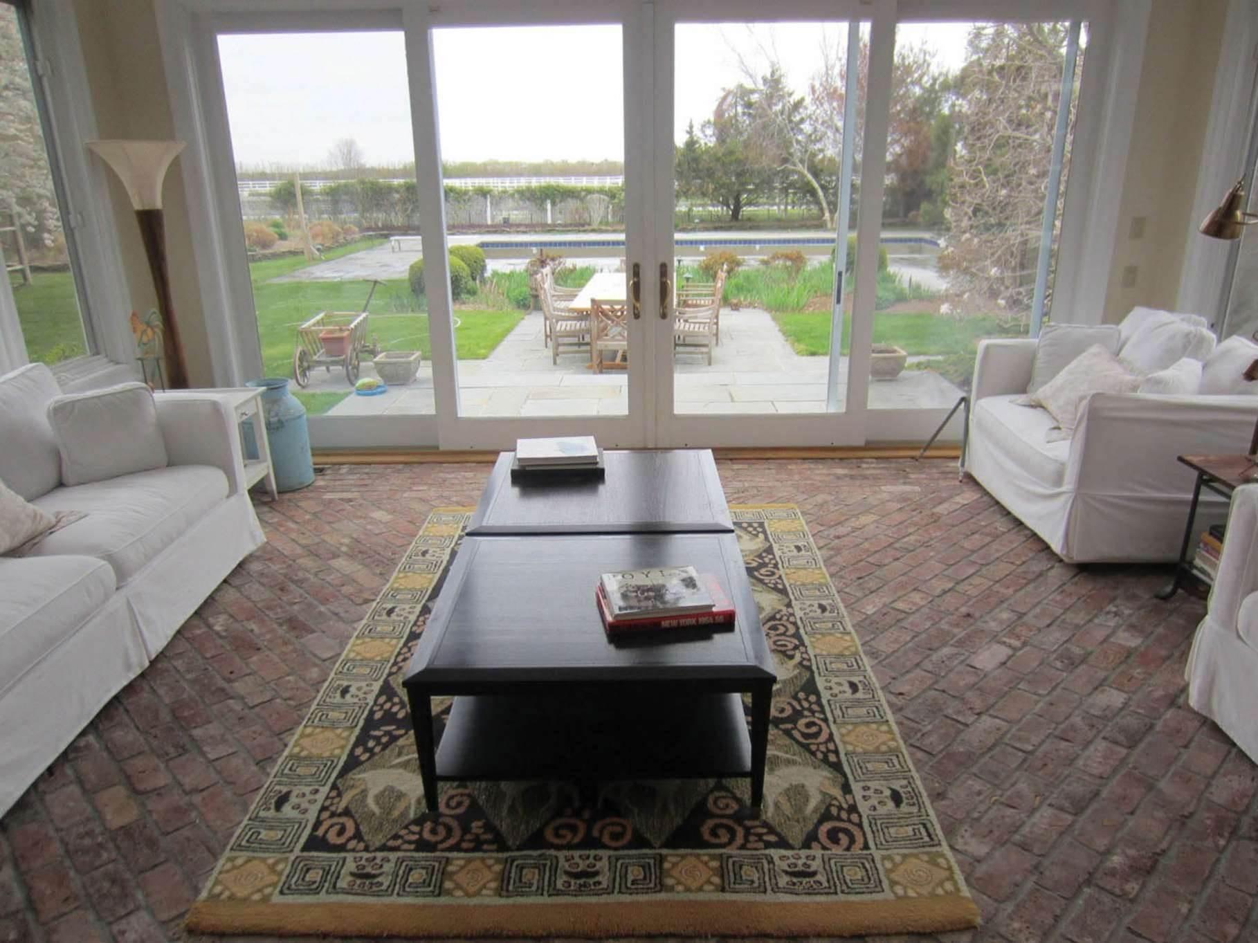 15. Single Family Homes at Bridgehampton Horse Country On Reserve Bridgehampton, Southampton Town, NY 11932