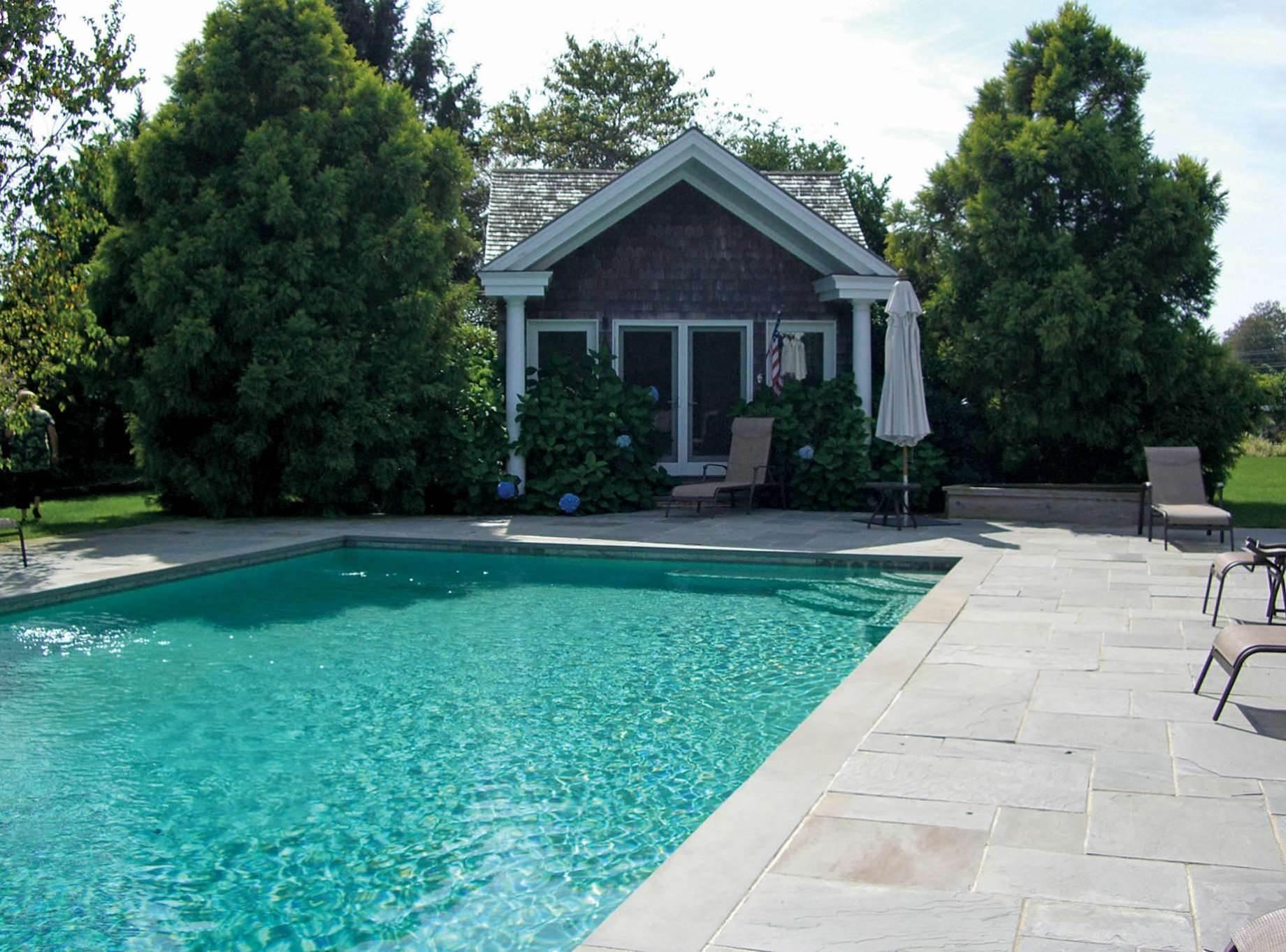 3. Single Family Homes at Bridgehampton Horse Country On Reserve Bridgehampton, Southampton Town, NY 11932