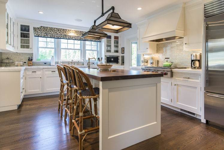 13. Single Family Homes at Breathtaking In Bridgehampton South Water Mill, Southampton Town, NY 11932